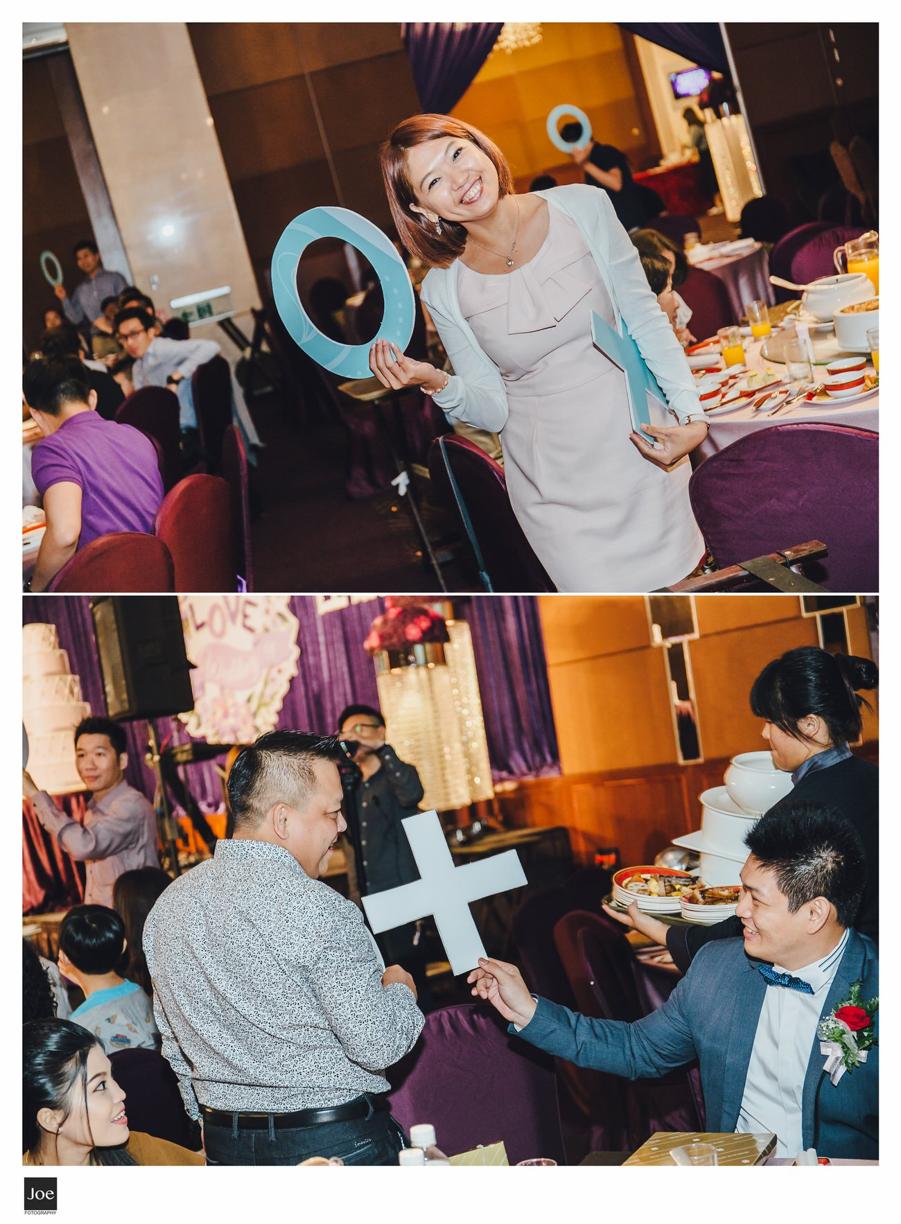grand-hilai-hotel-wedding-daniel-yvette-joe-fotography-142.jpg