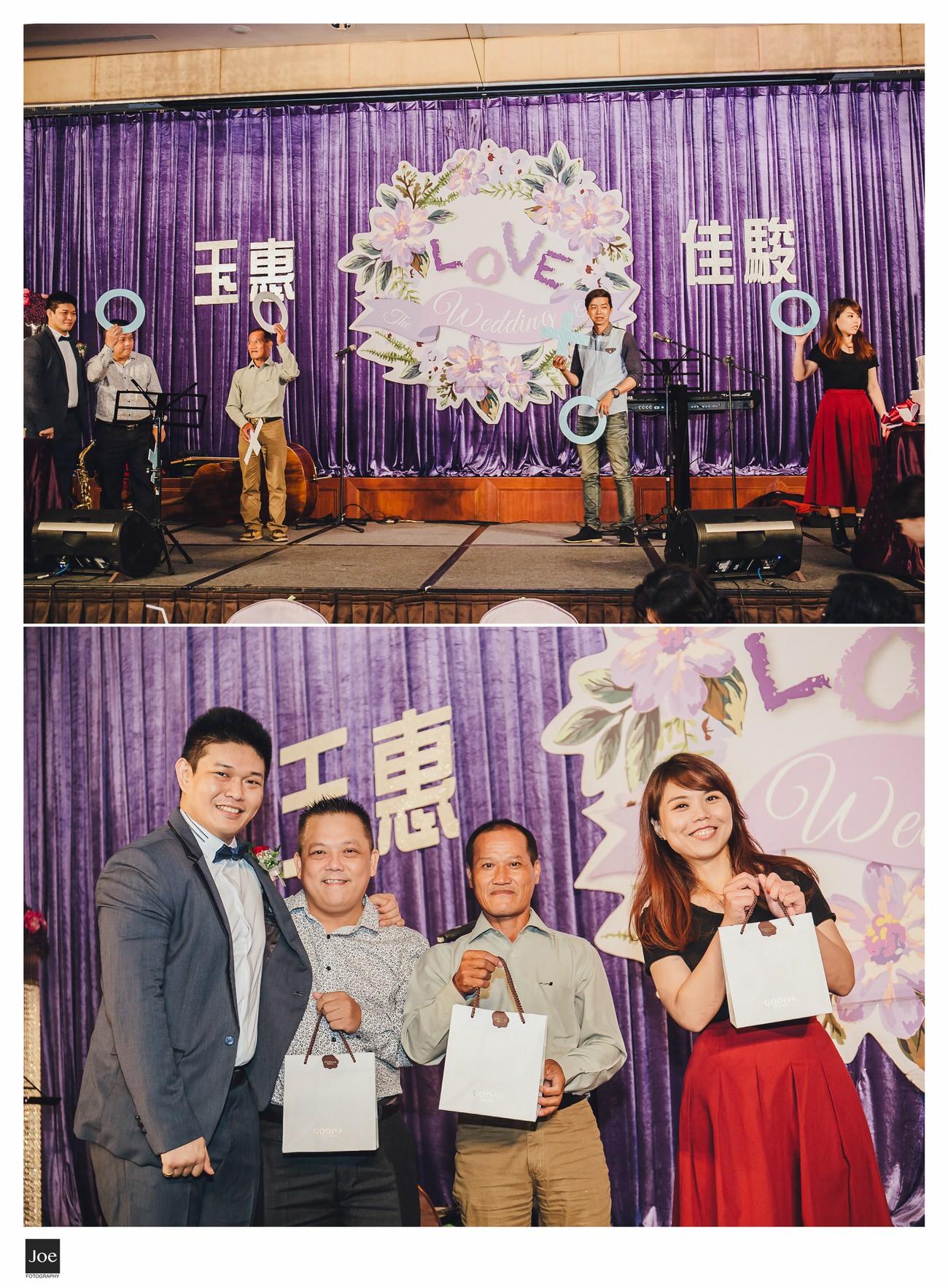 grand-hilai-hotel-wedding-daniel-yvette-joe-fotography-143.jpg