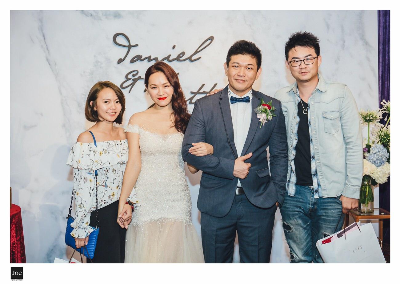 grand-hilai-hotel-wedding-daniel-yvette-joe-fotography-147.jpg