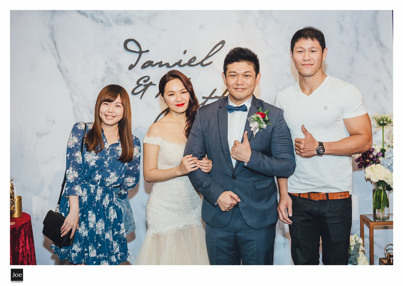 grand-hilai-hotel-wedding-daniel-yvette-joe-fotography-150.jpg