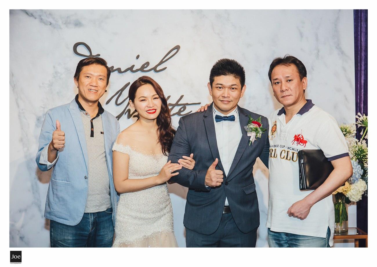 grand-hilai-hotel-wedding-daniel-yvette-joe-fotography-151.jpg
