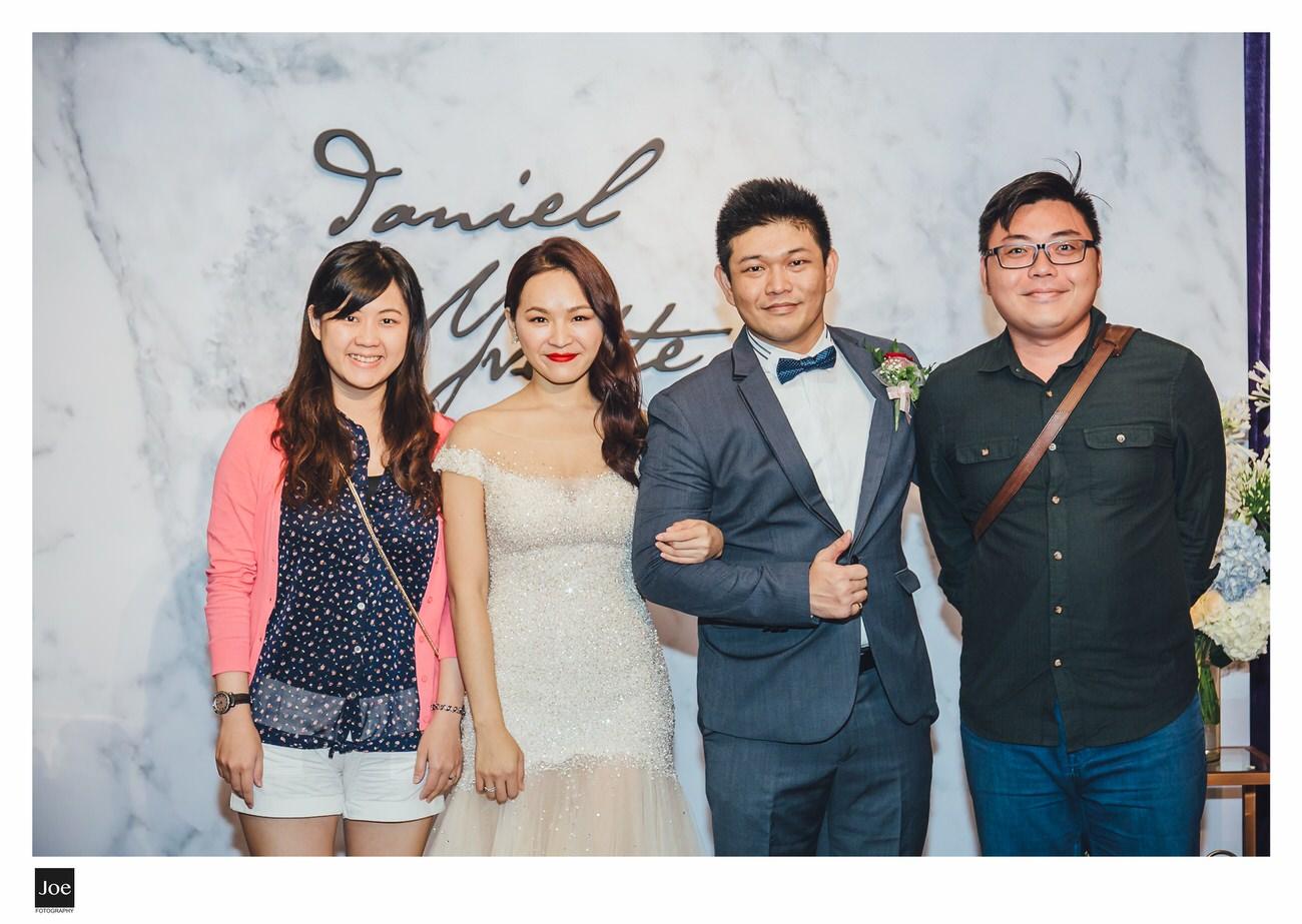 grand-hilai-hotel-wedding-daniel-yvette-joe-fotography-153.jpg