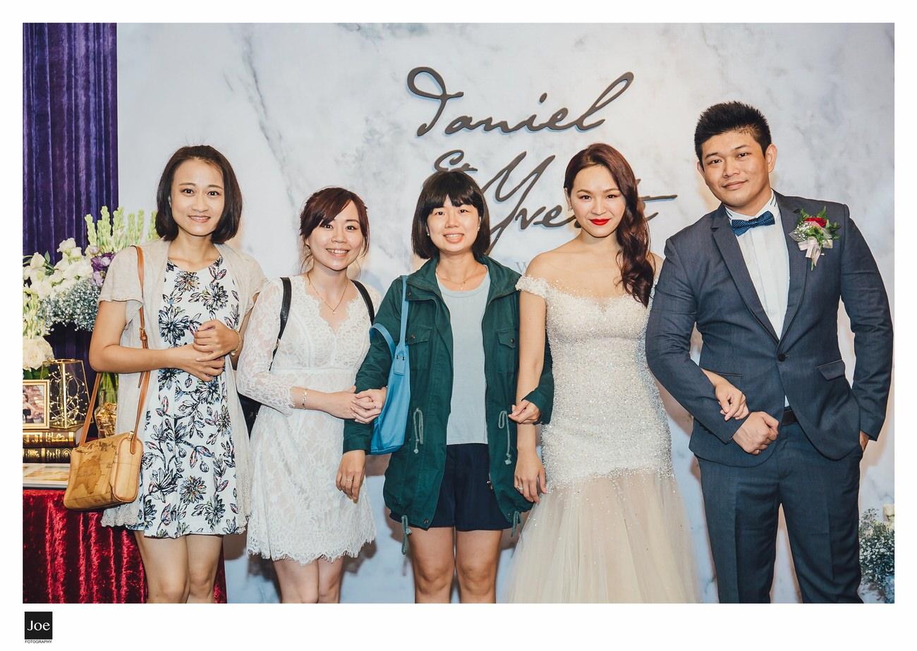 grand-hilai-hotel-wedding-daniel-yvette-joe-fotography-152.jpg