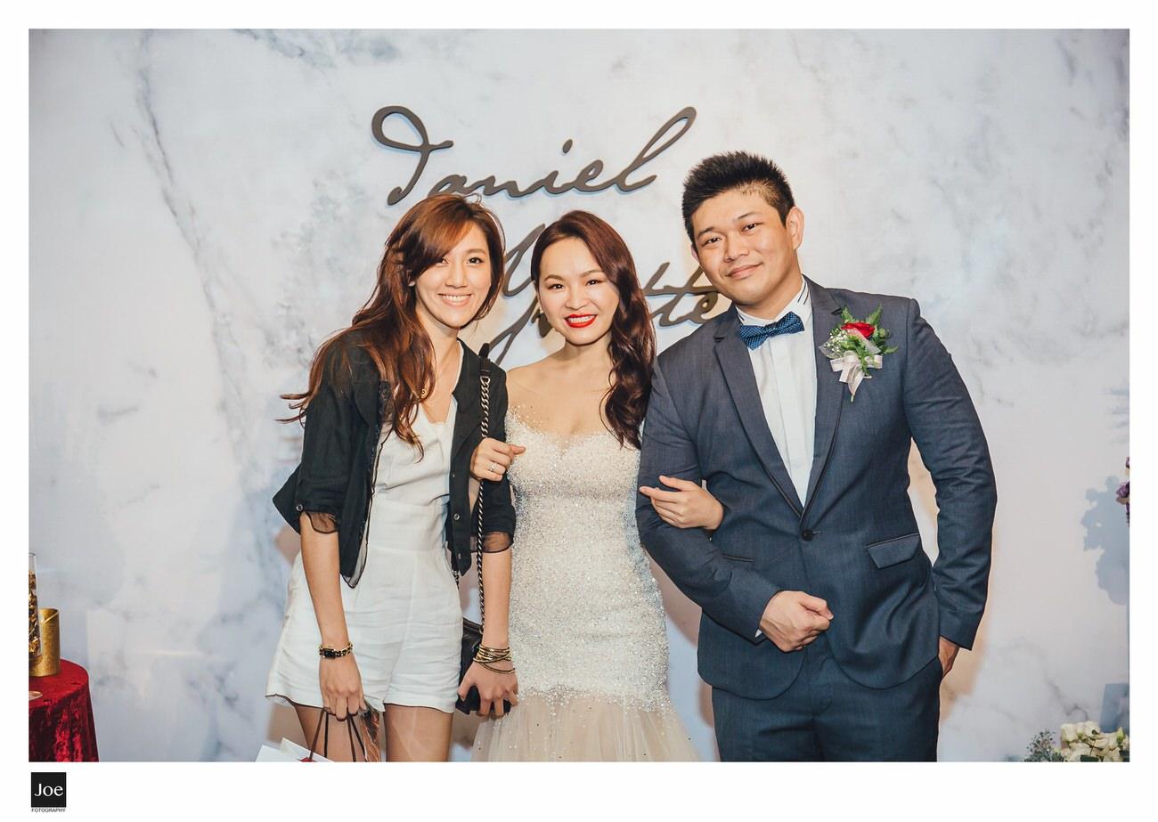 grand-hilai-hotel-wedding-daniel-yvette-joe-fotography-155.jpg