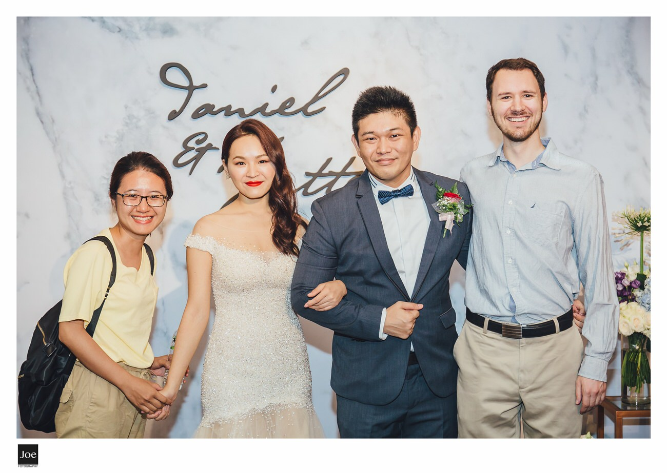 grand-hilai-hotel-wedding-daniel-yvette-joe-fotography-158.jpg