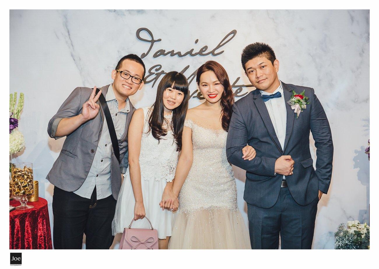 grand-hilai-hotel-wedding-daniel-yvette-joe-fotography-159.jpg
