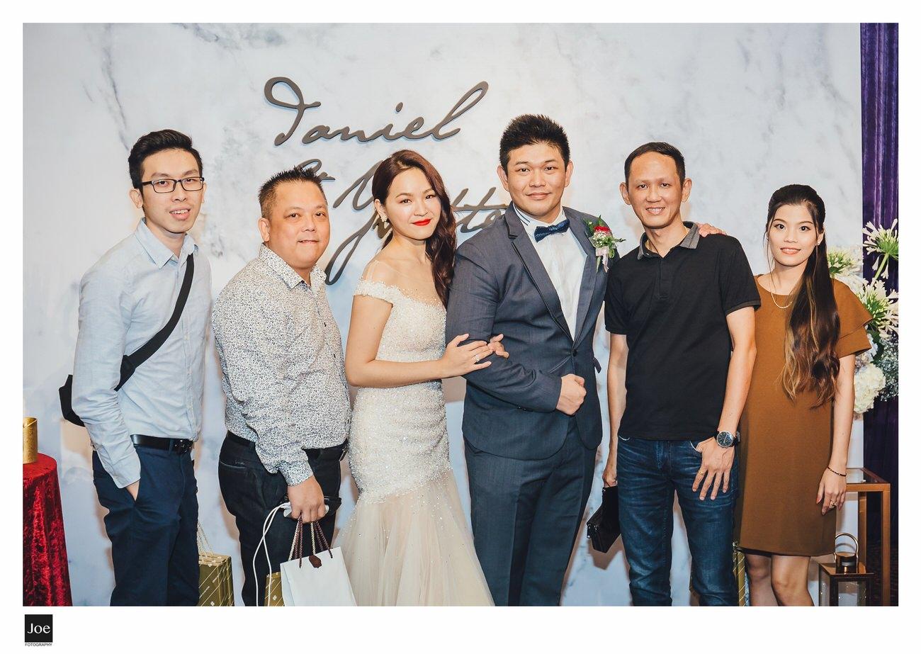 grand-hilai-hotel-wedding-daniel-yvette-joe-fotography-164.jpg