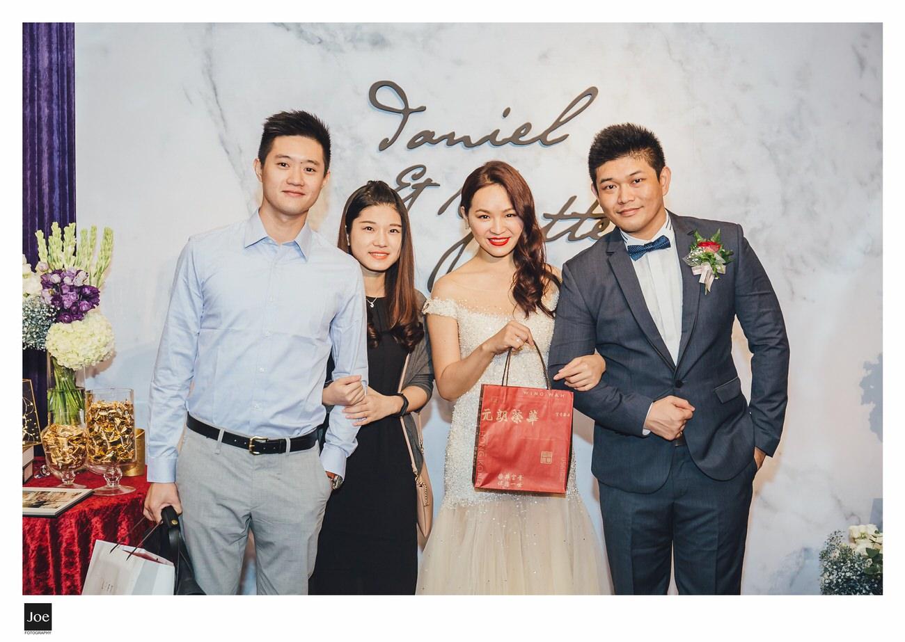 grand-hilai-hotel-wedding-daniel-yvette-joe-fotography-165.jpg