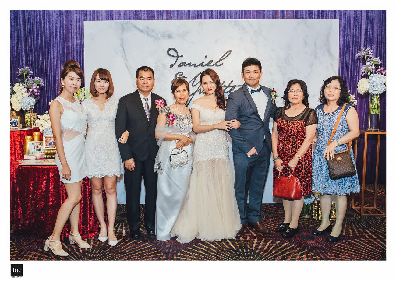 grand-hilai-hotel-wedding-daniel-yvette-joe-fotography-169.jpg