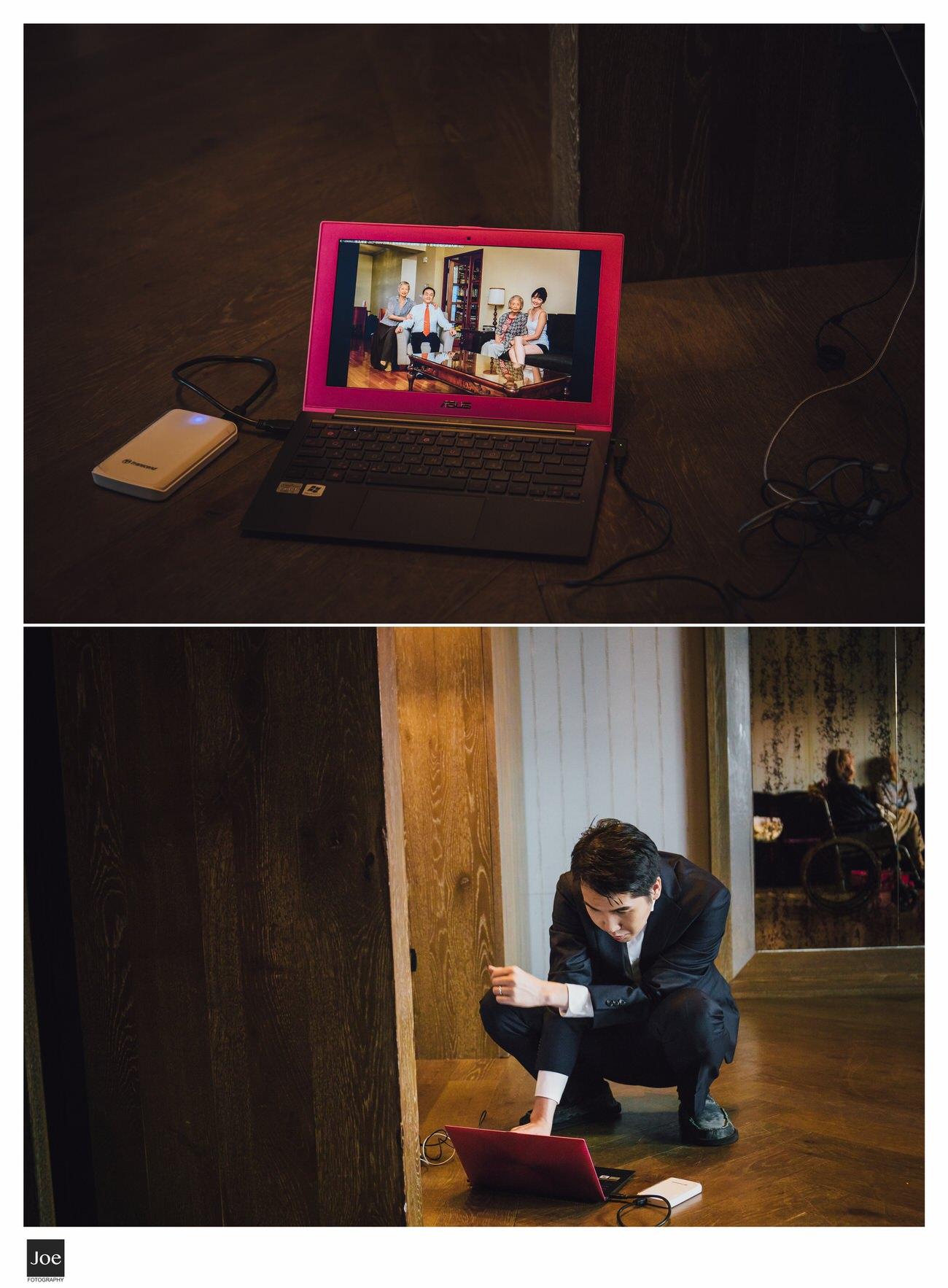 joe-fotography-wedding-photo-palais-de-chine-hotel-002.jpg