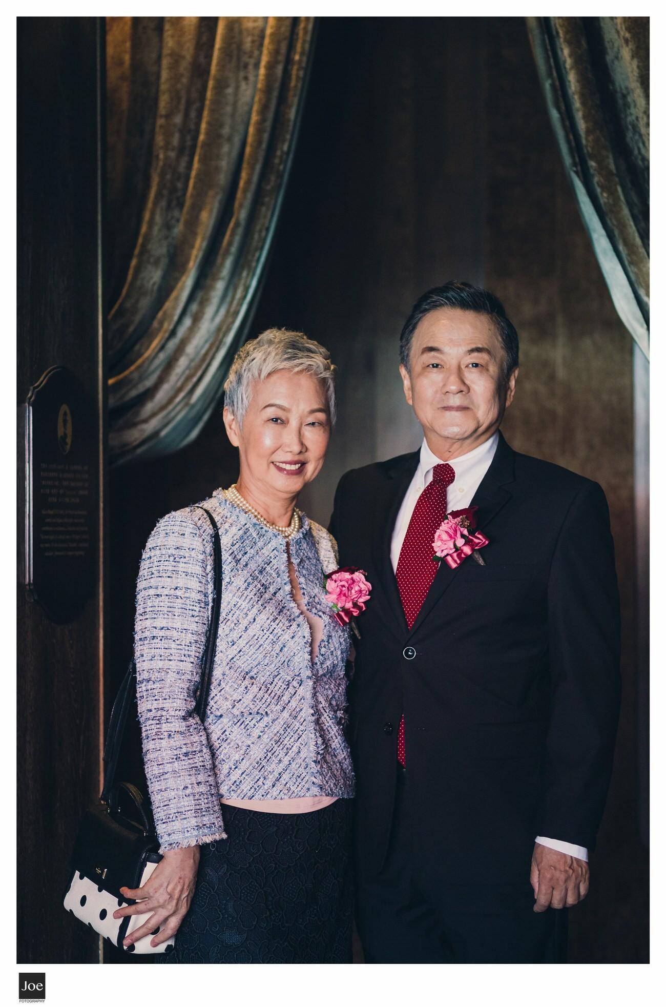 joe-fotography-wedding-photo-palais-de-chine-hotel-005.jpg