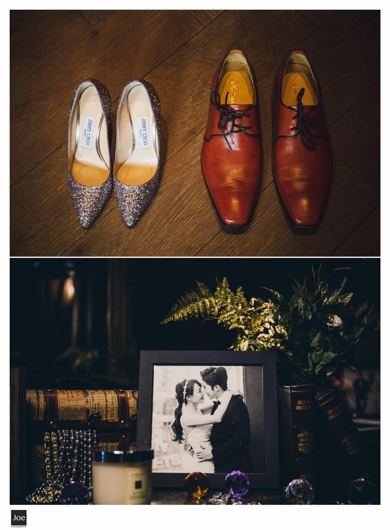 joe-fotography-wedding-photo-palais-de-chine-hotel-006.jpg