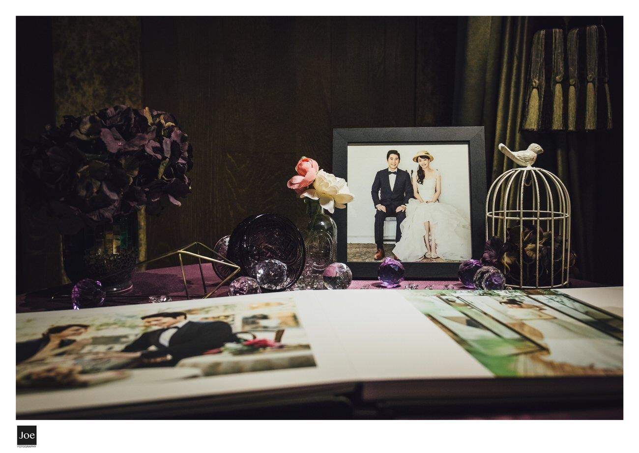 joe-fotography-wedding-photo-palais-de-chine-hotel-007.jpg