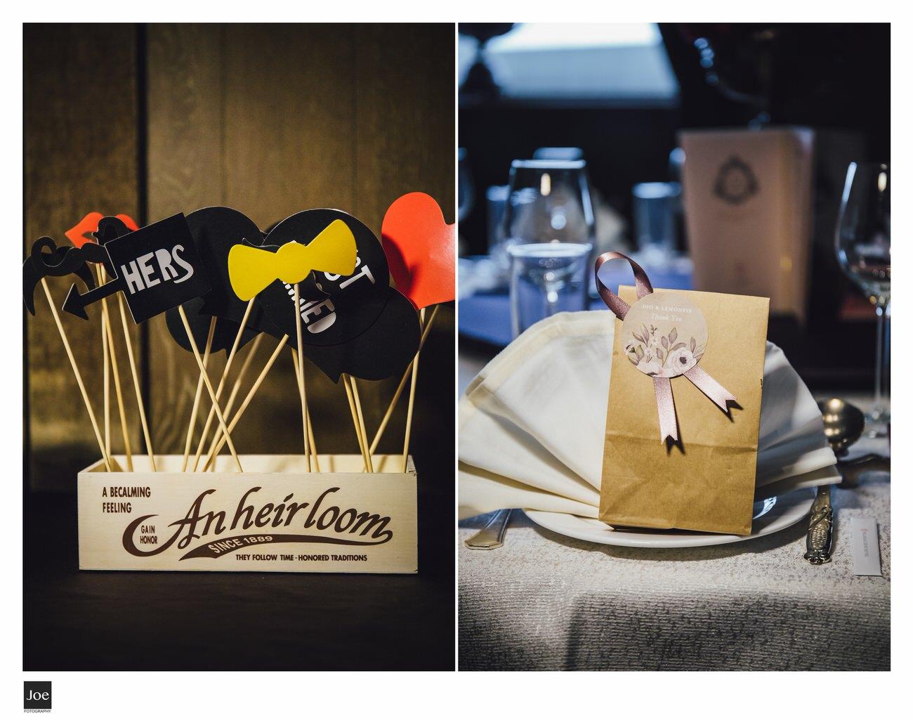 joe-fotography-wedding-photo-palais-de-chine-hotel-010.jpg