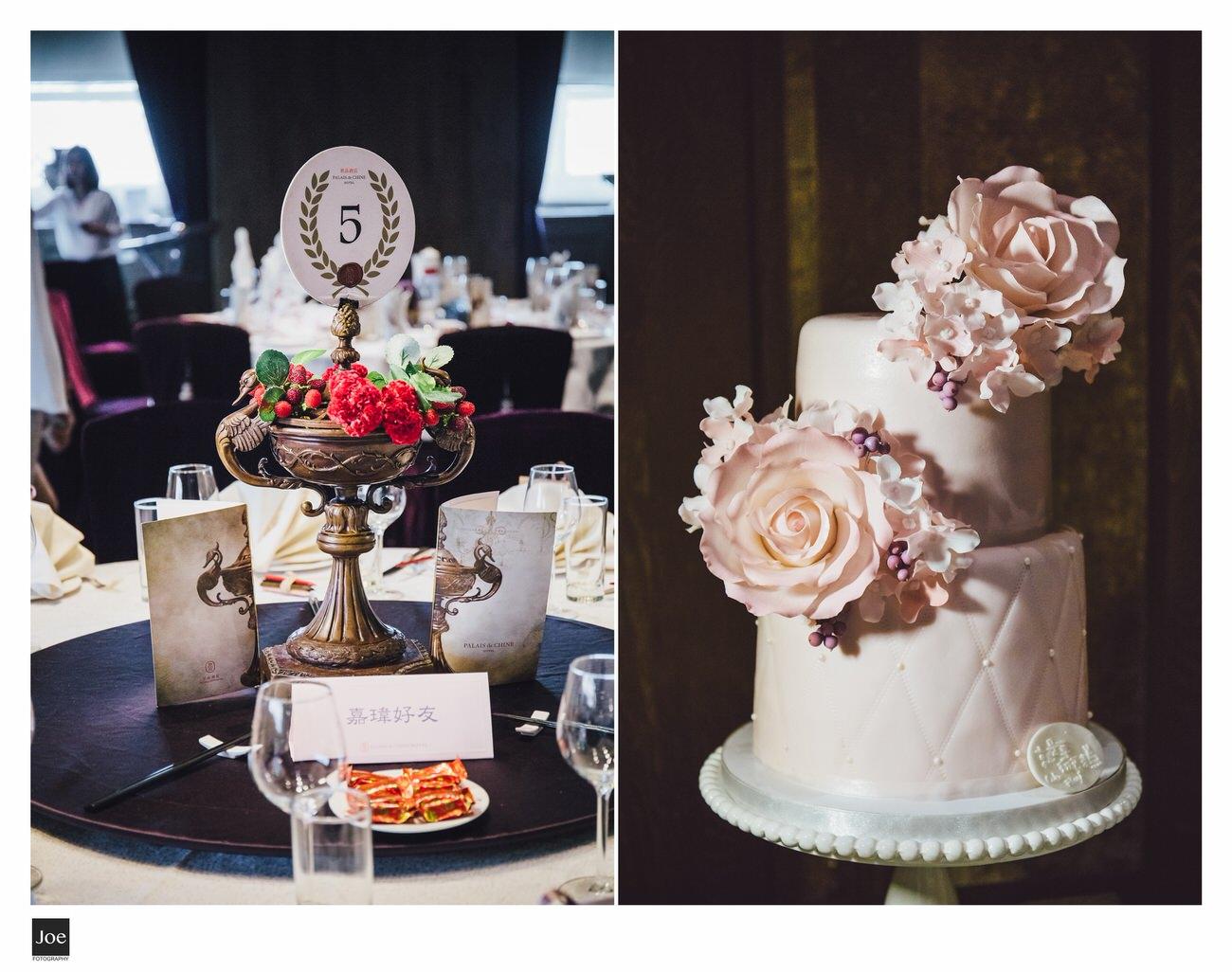 joe-fotography-wedding-photo-palais-de-chine-hotel-011.jpg