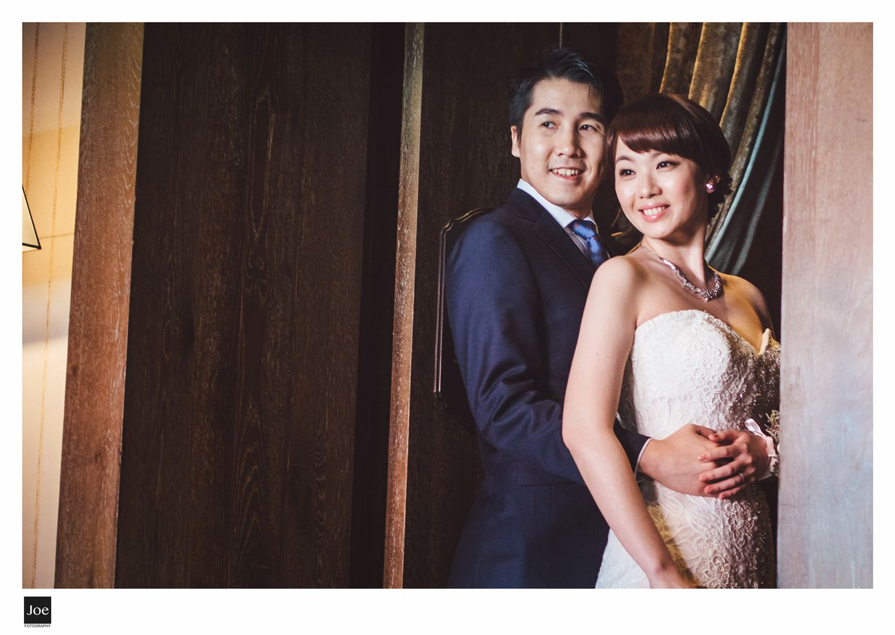joe-fotography-wedding-photo-palais-de-chine-hotel-012.jpg