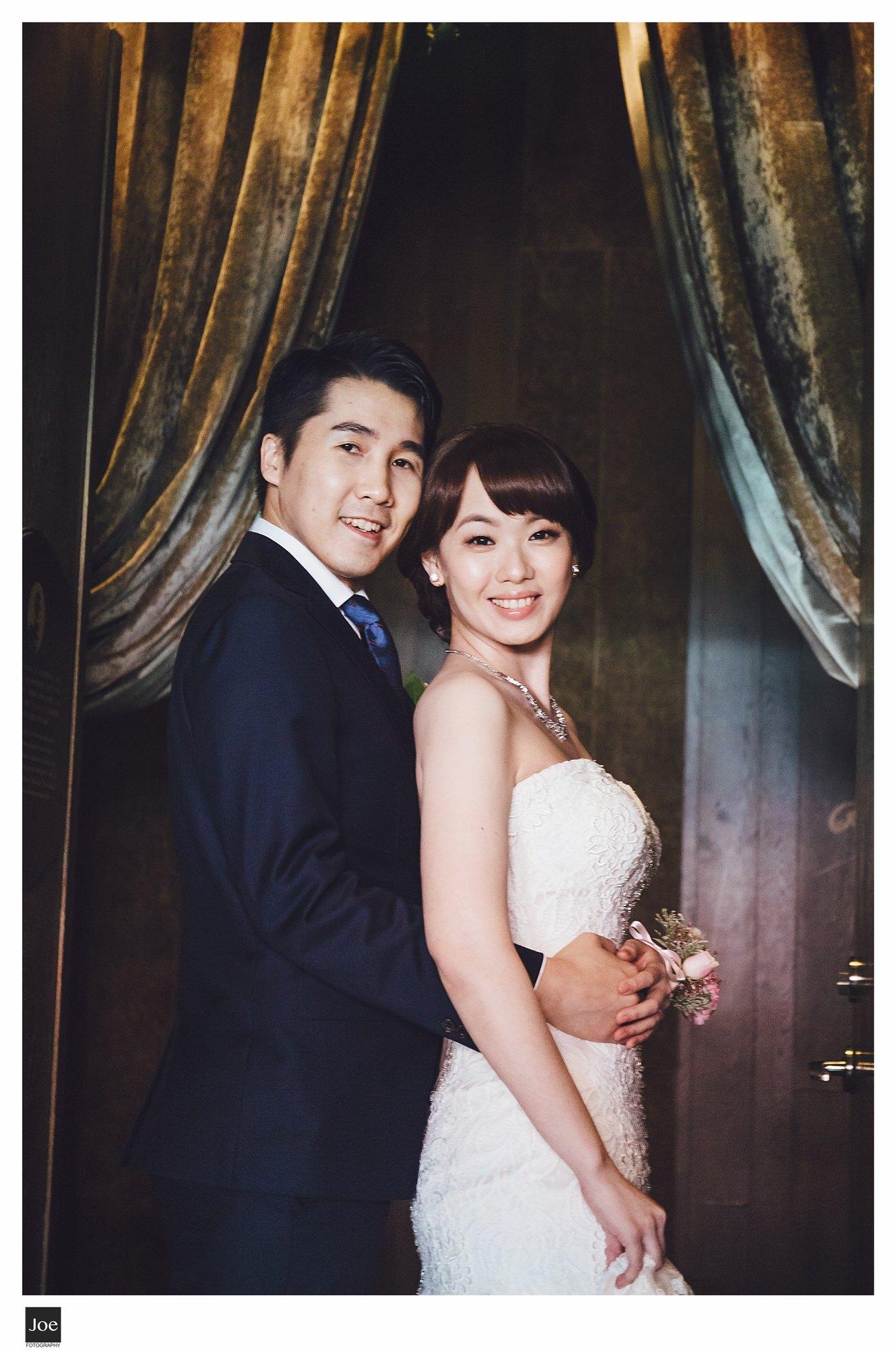 joe-fotography-wedding-photo-palais-de-chine-hotel-013.jpg