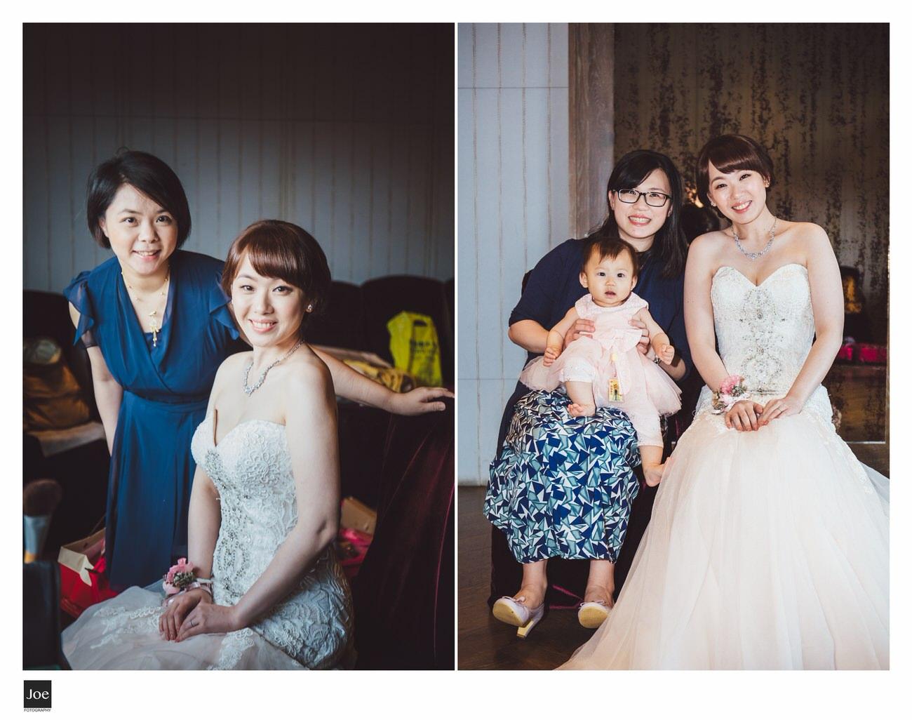 joe-fotography-wedding-photo-palais-de-chine-hotel-015.jpg