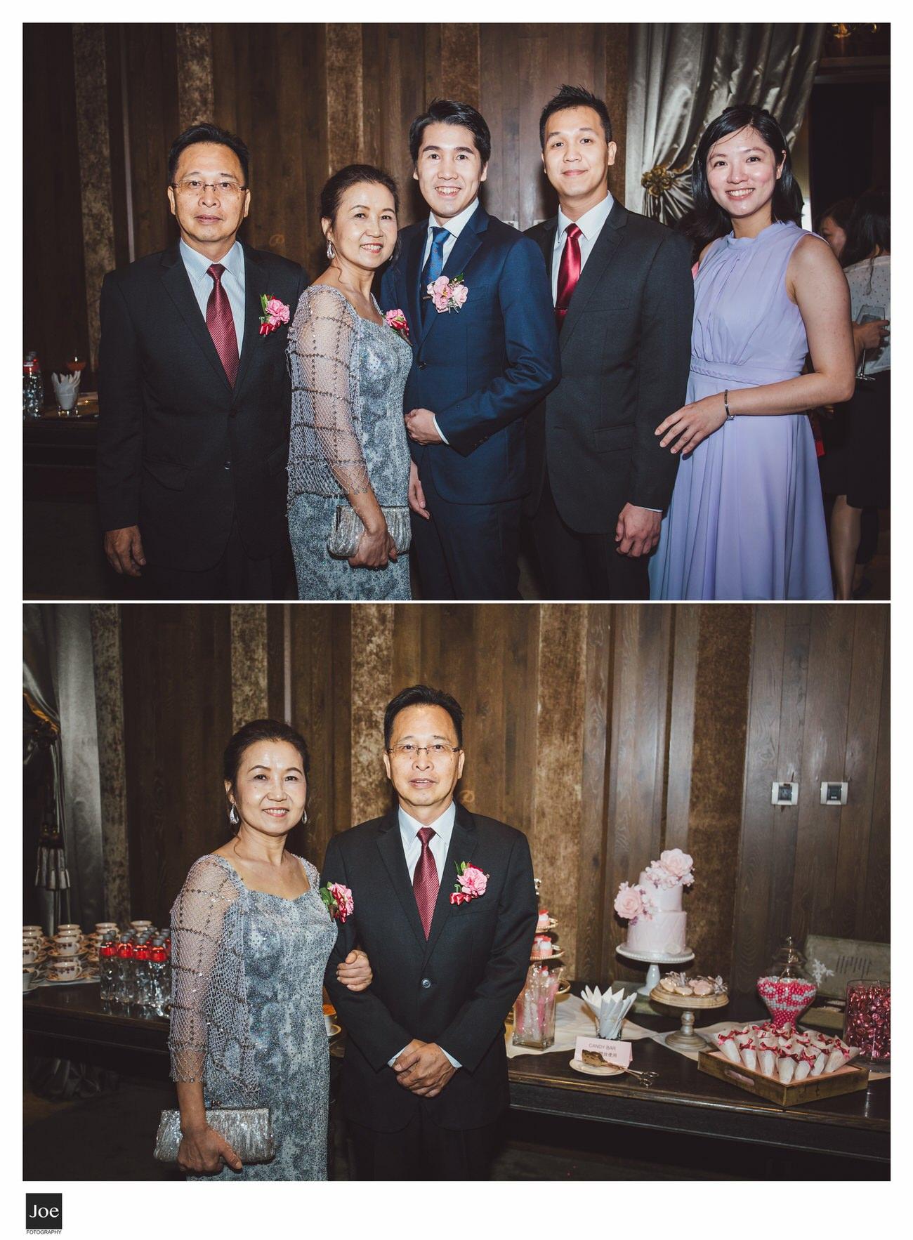joe-fotography-wedding-photo-palais-de-chine-hotel-016.jpg