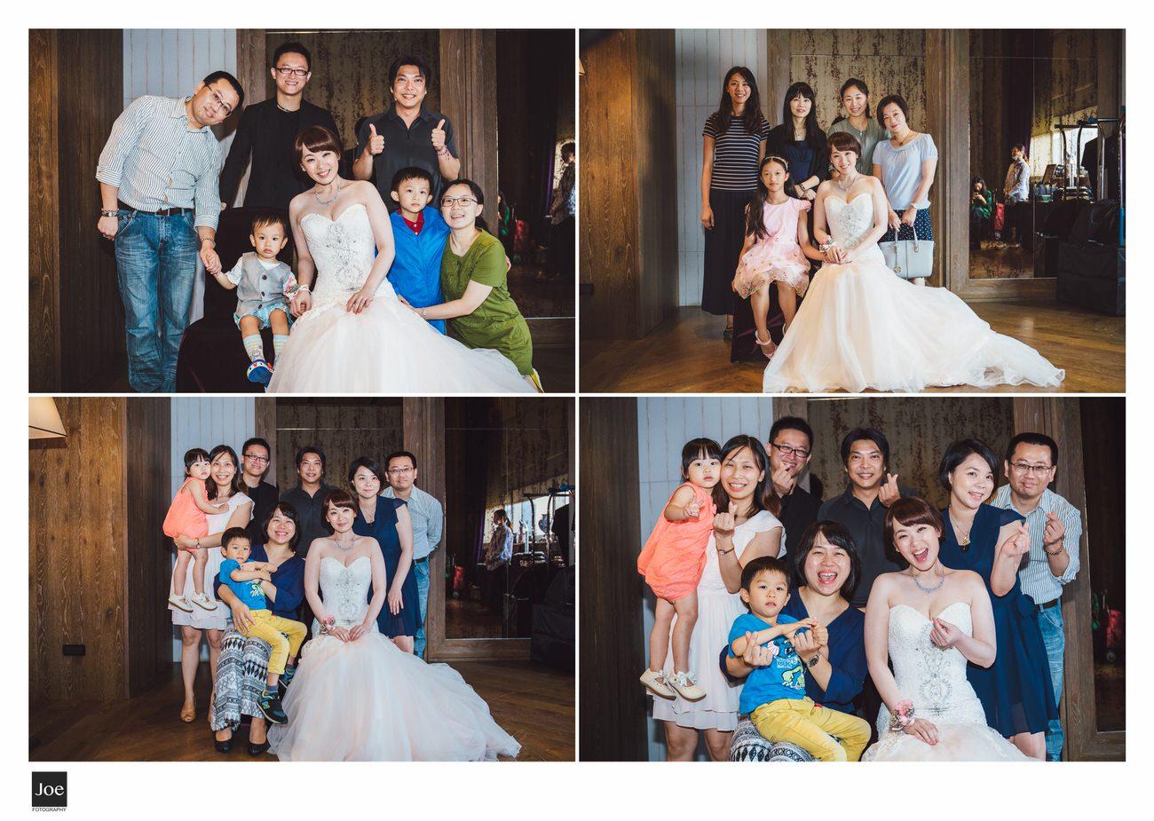 joe-fotography-wedding-photo-palais-de-chine-hotel-017.jpg