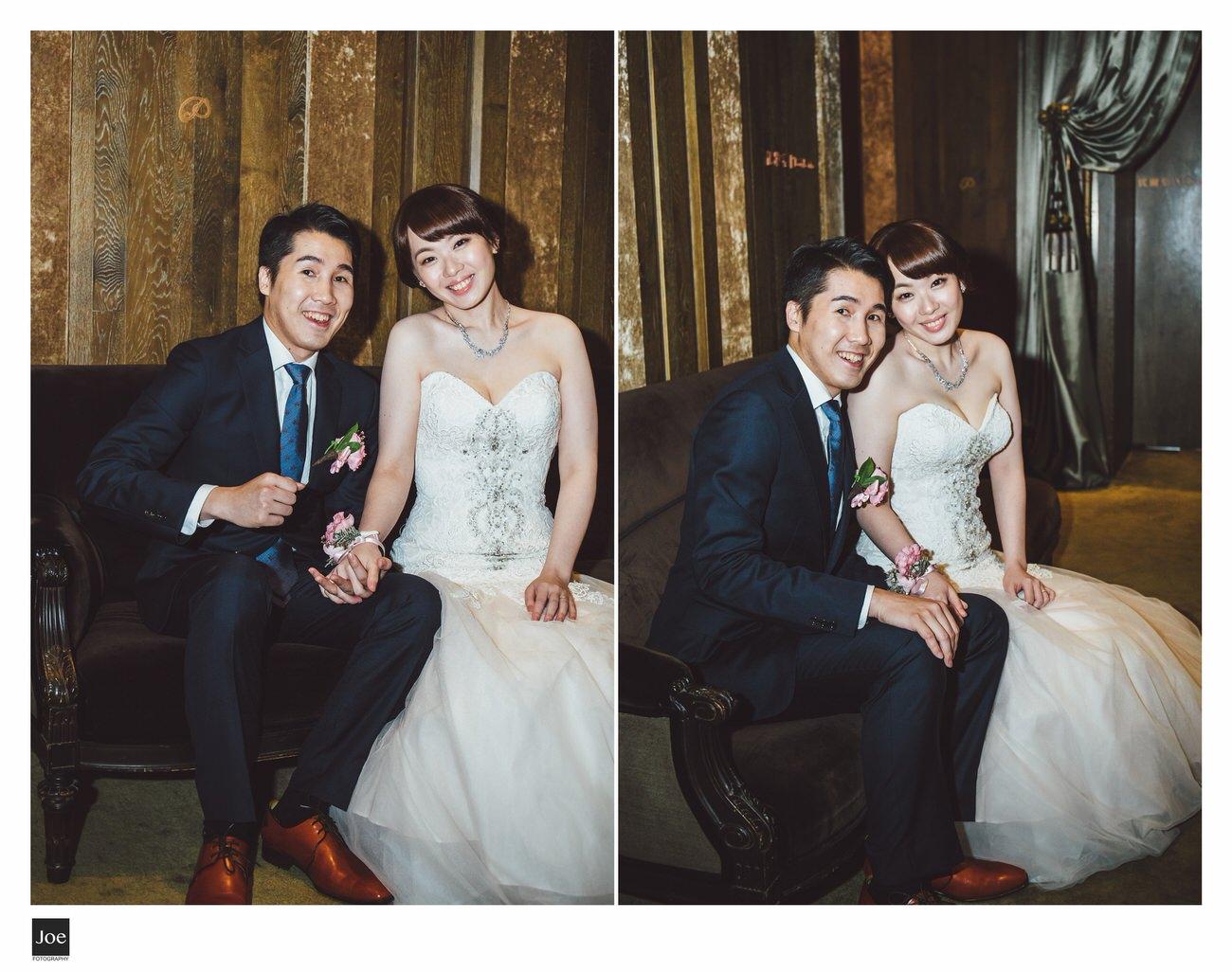 joe-fotography-wedding-photo-palais-de-chine-hotel-020.jpg