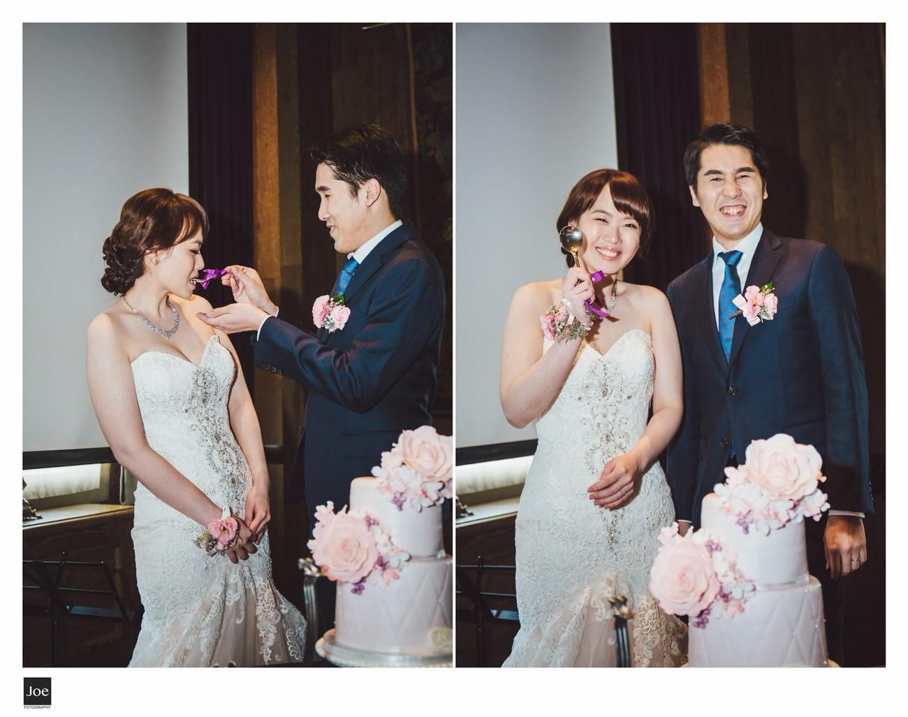 joe-fotography-wedding-photo-palais-de-chine-hotel-023.jpg