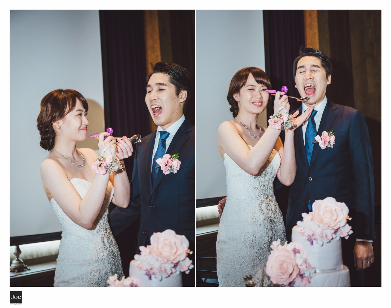 joe-fotography-wedding-photo-palais-de-chine-hotel-024.jpg