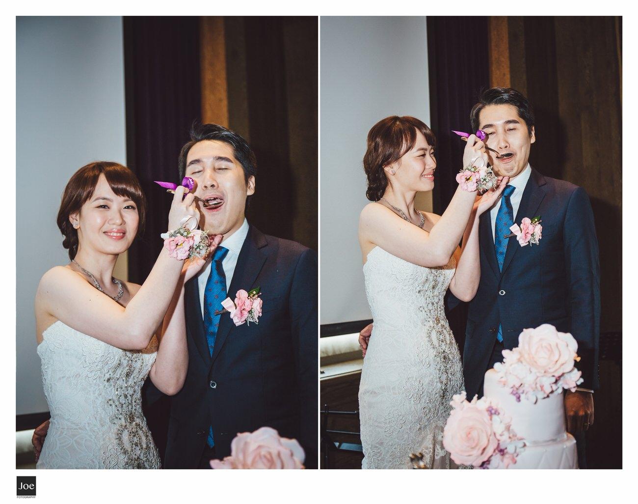 joe-fotography-wedding-photo-palais-de-chine-hotel-025.jpg