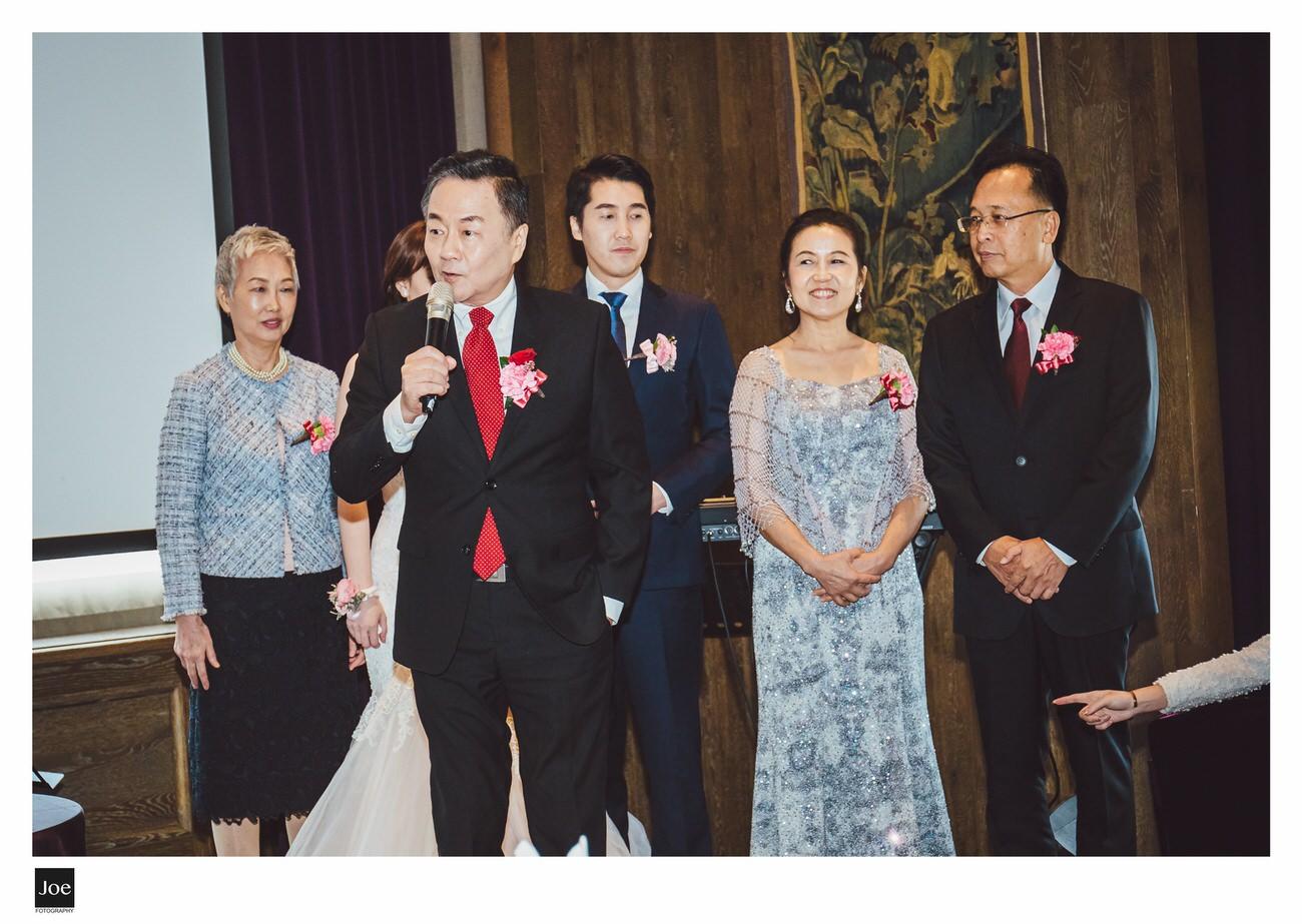 joe-fotography-wedding-photo-palais-de-chine-hotel-026.jpg