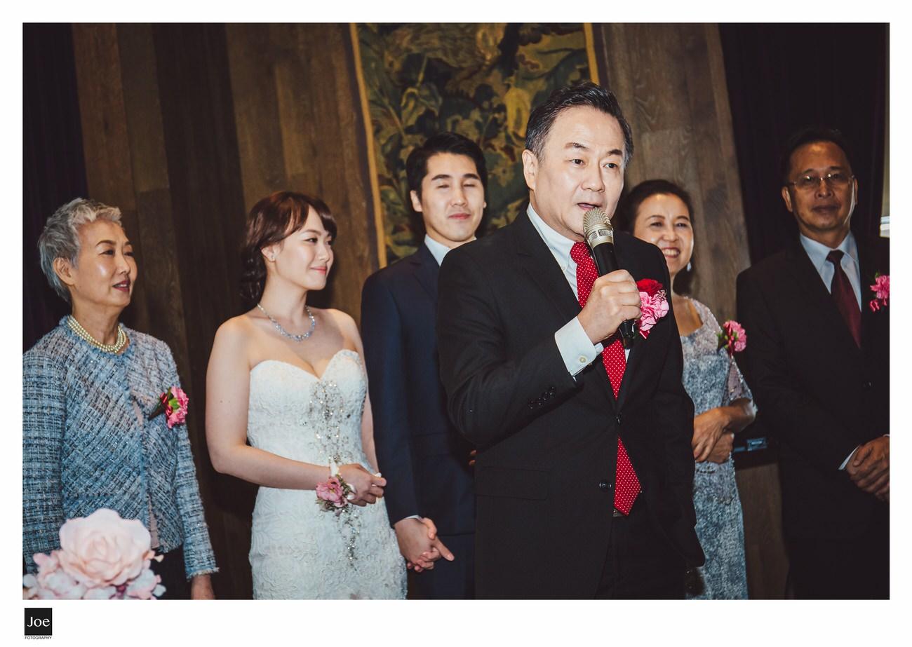 joe-fotography-wedding-photo-palais-de-chine-hotel-027.jpg