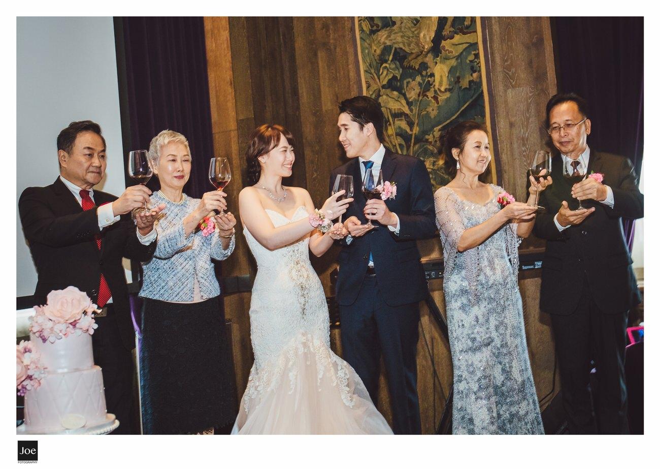 joe-fotography-wedding-photo-palais-de-chine-hotel-029.jpg