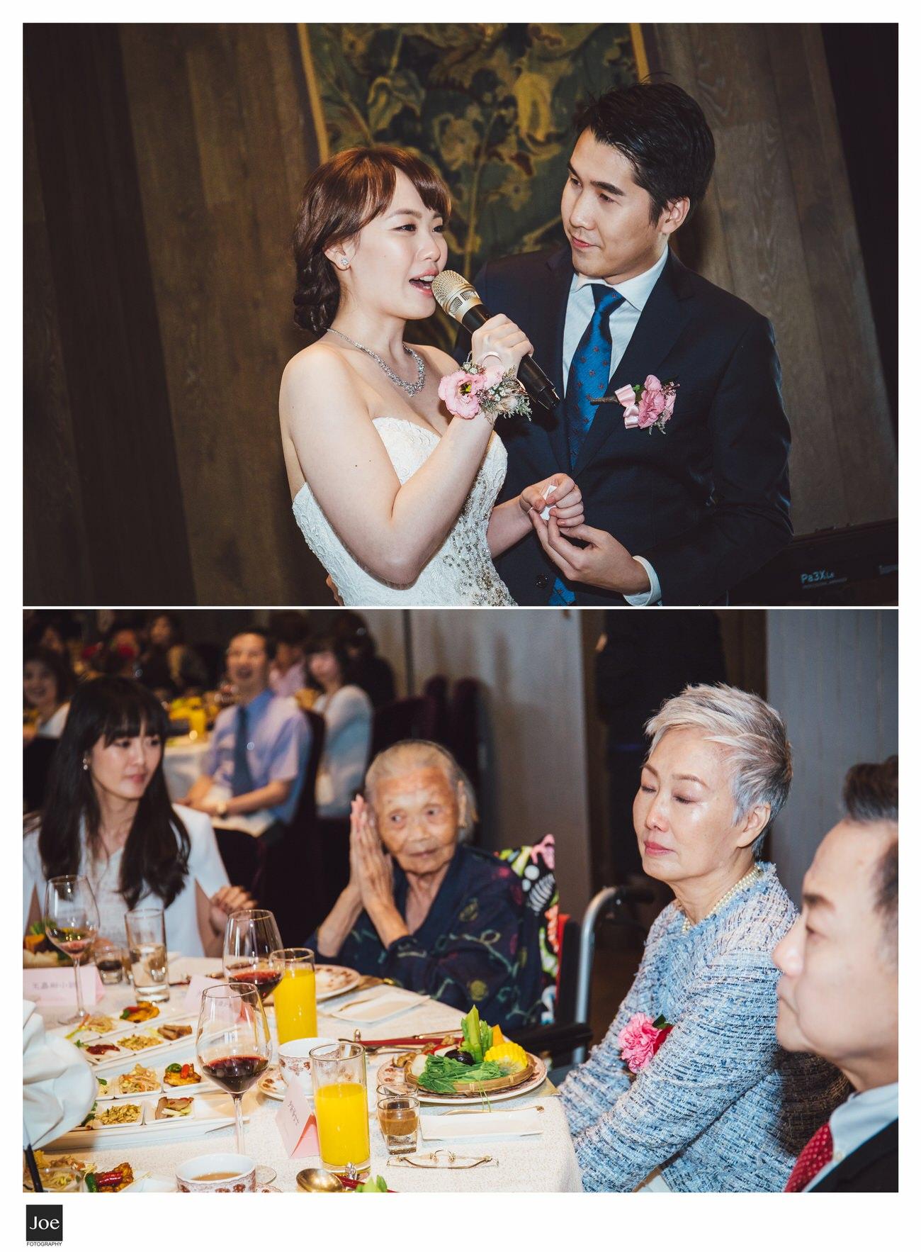 joe-fotography-wedding-photo-palais-de-chine-hotel-030.jpg