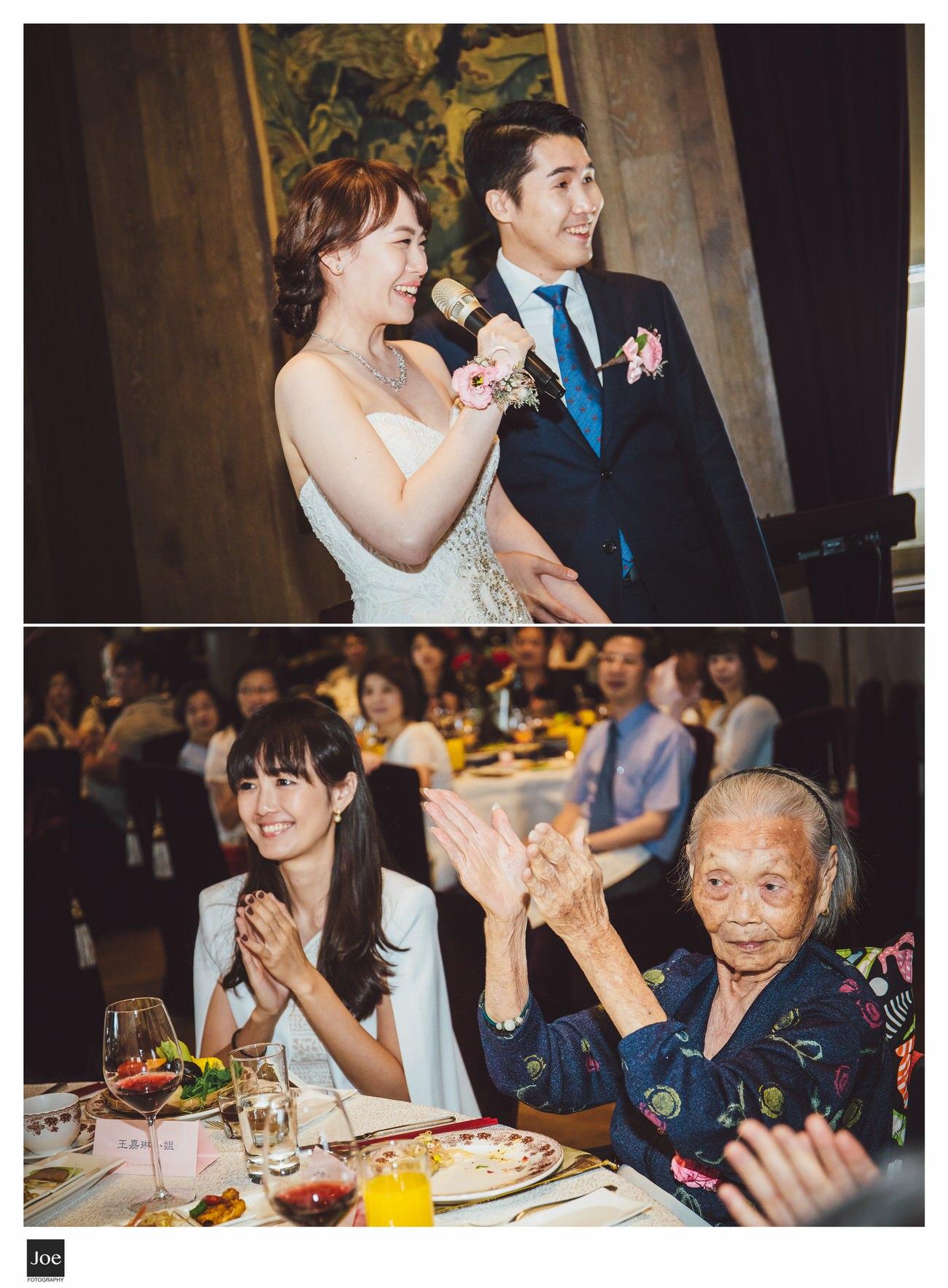joe-fotography-wedding-photo-palais-de-chine-hotel-031.jpg