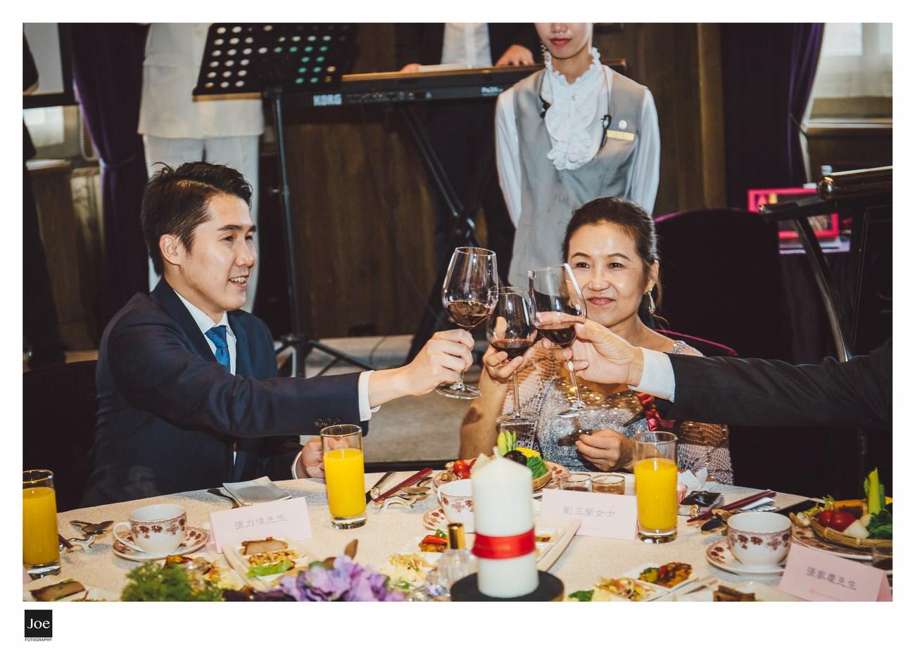 joe-fotography-wedding-photo-palais-de-chine-hotel-033.jpg