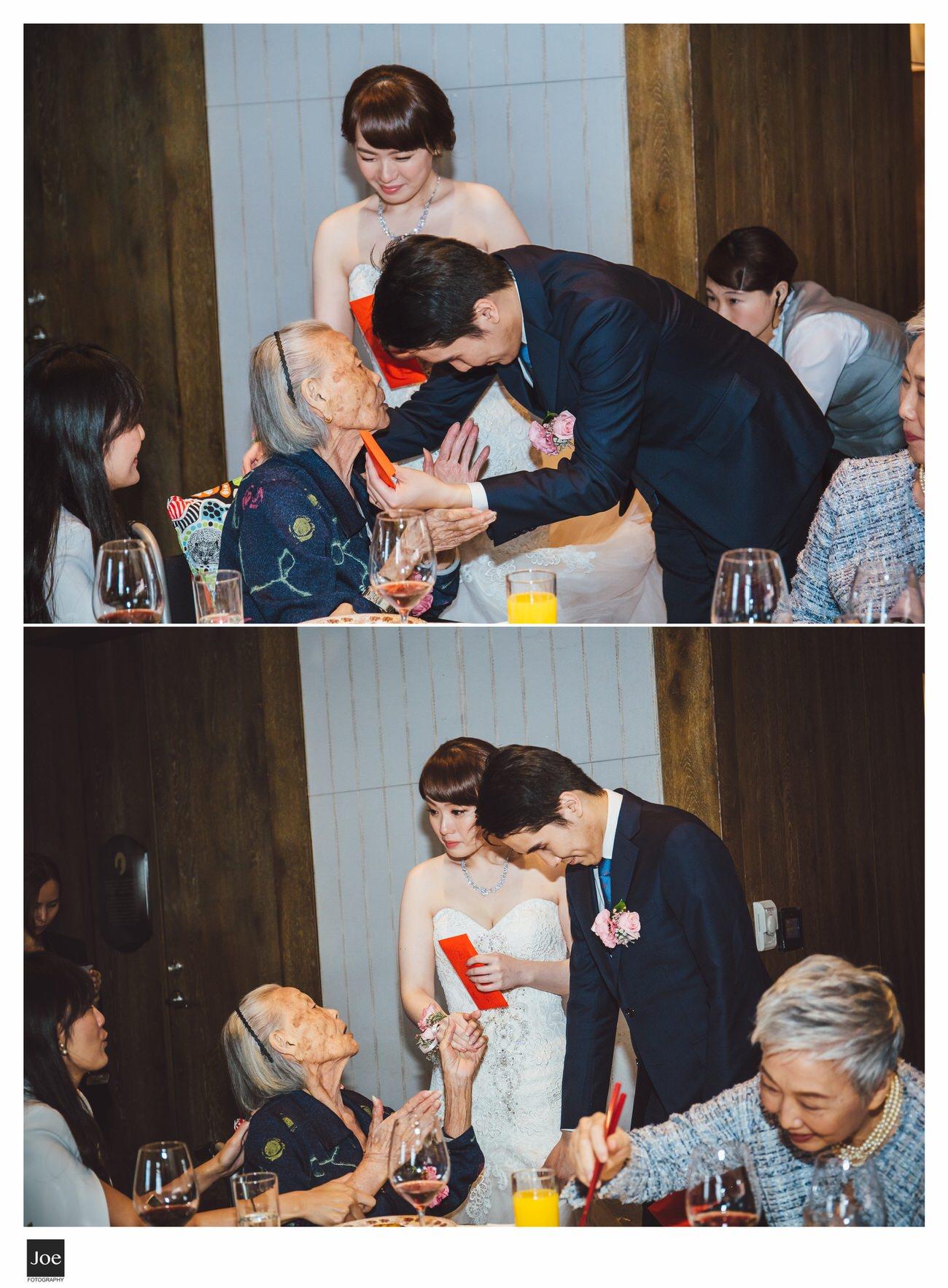 joe-fotography-wedding-photo-palais-de-chine-hotel-034.jpg