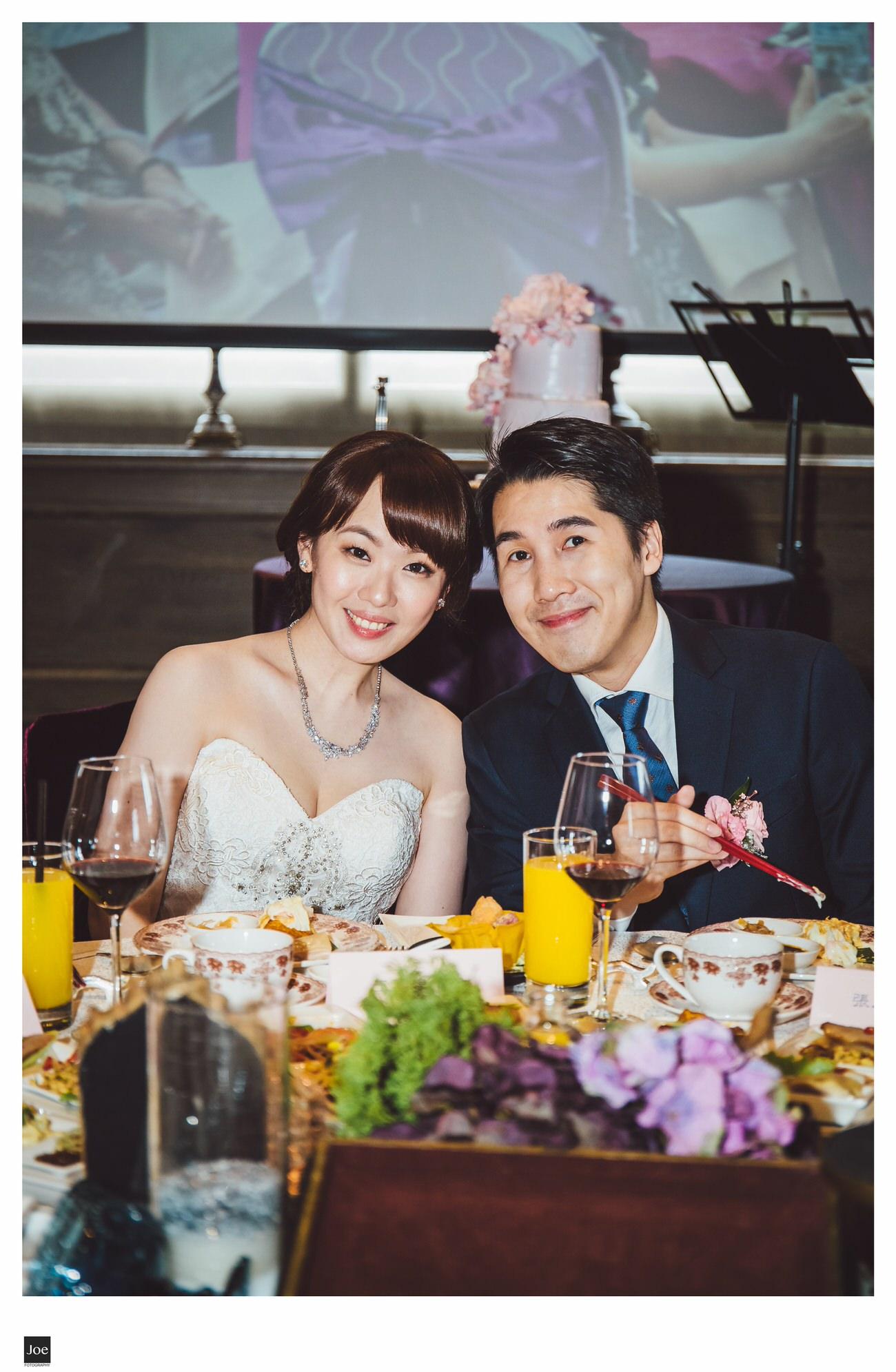 joe-fotography-wedding-photo-palais-de-chine-hotel-035.jpg