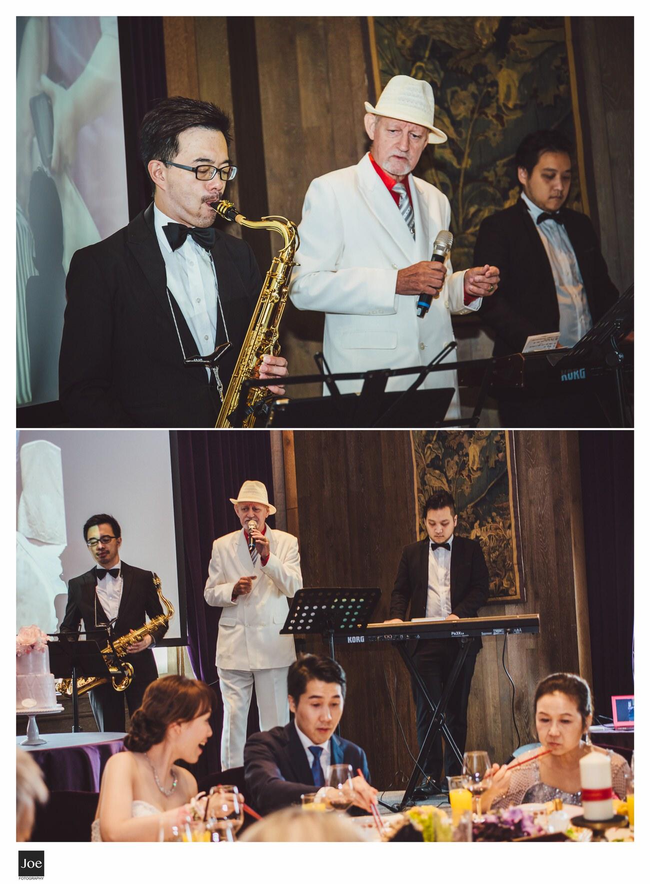 joe-fotography-wedding-photo-palais-de-chine-hotel-036.jpg