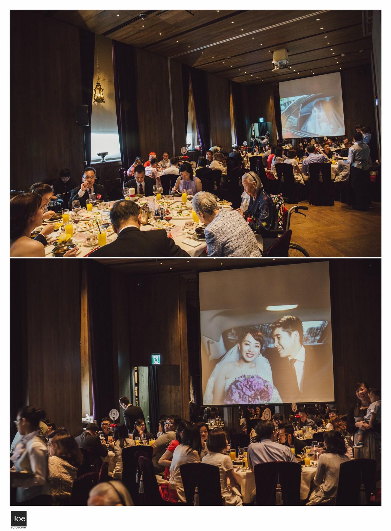 joe-fotography-wedding-photo-palais-de-chine-hotel-038.jpg