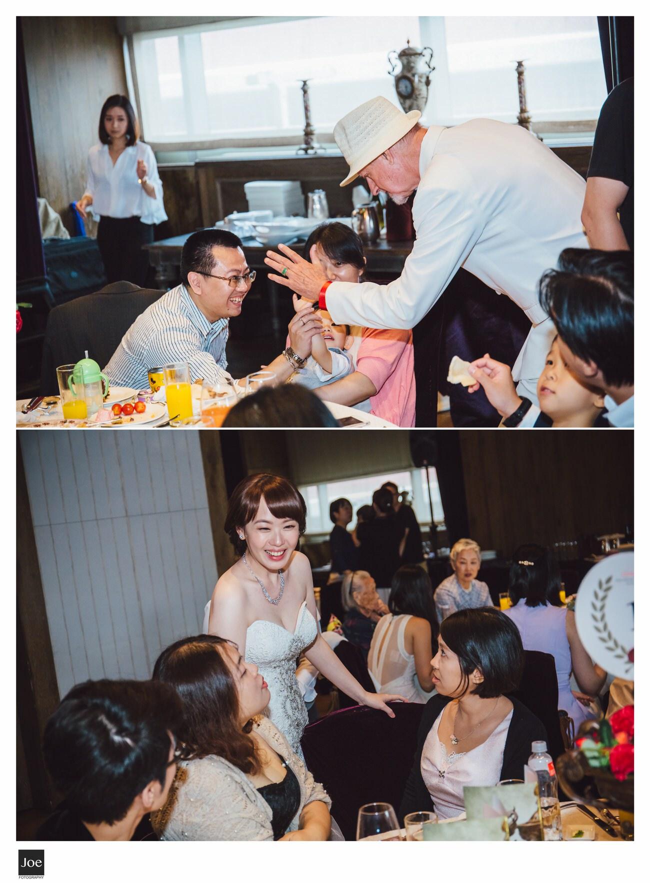 joe-fotography-wedding-photo-palais-de-chine-hotel-039.jpg