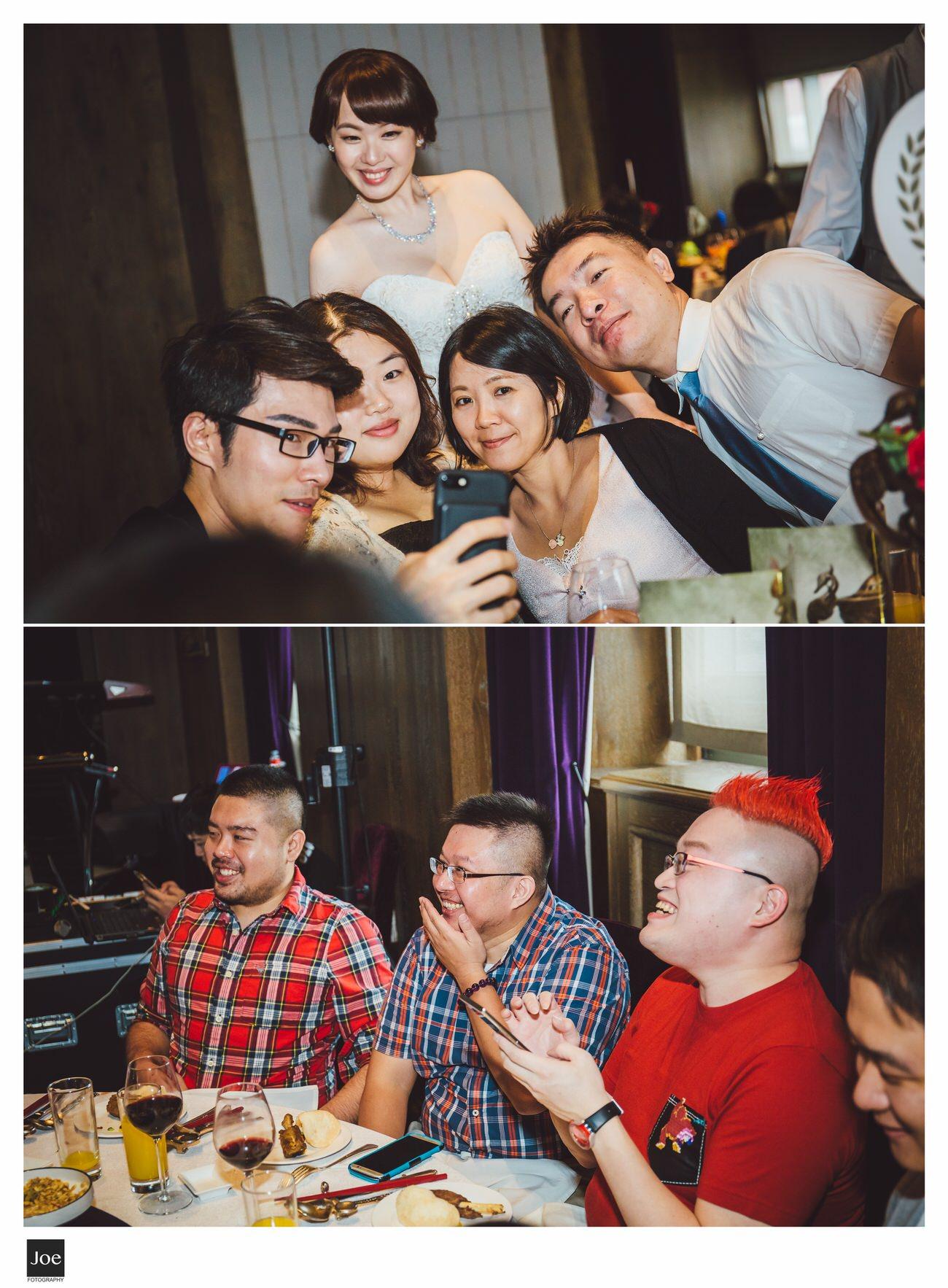 joe-fotography-wedding-photo-palais-de-chine-hotel-040.jpg