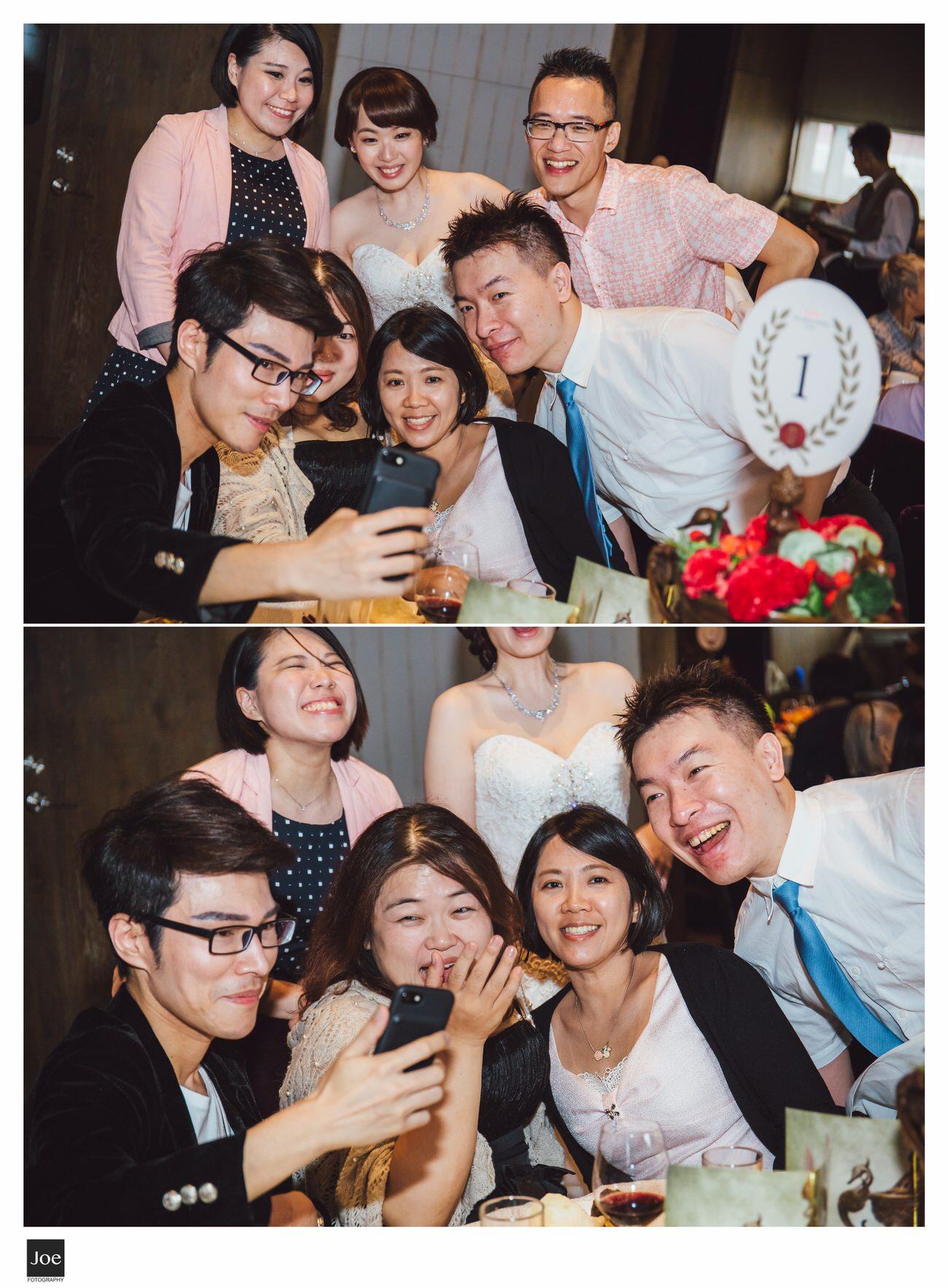 joe-fotography-wedding-photo-palais-de-chine-hotel-041.jpg
