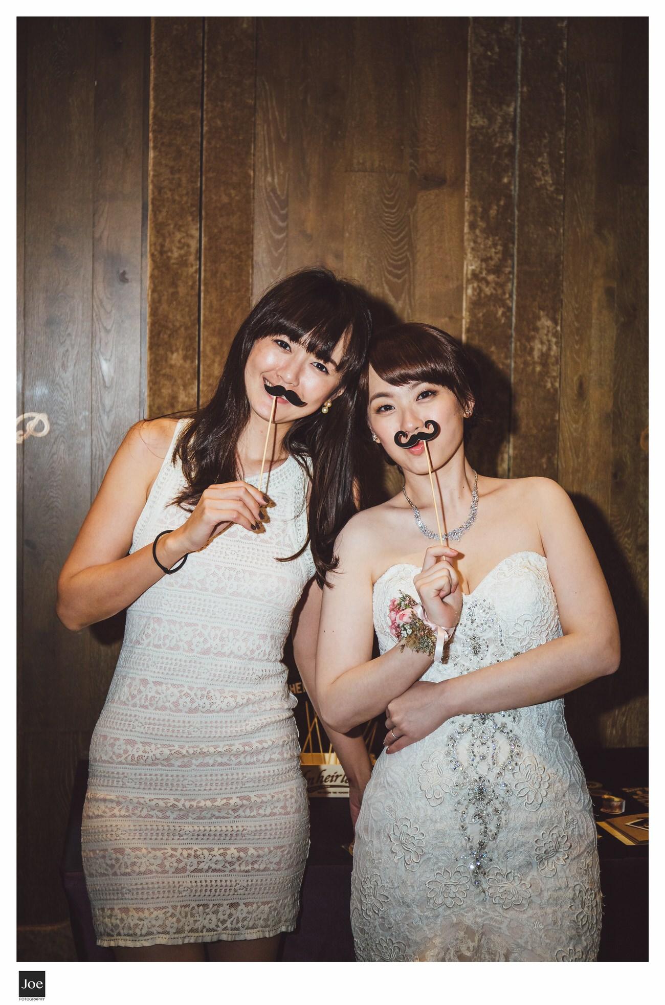 joe-fotography-wedding-photo-palais-de-chine-hotel-043.jpg