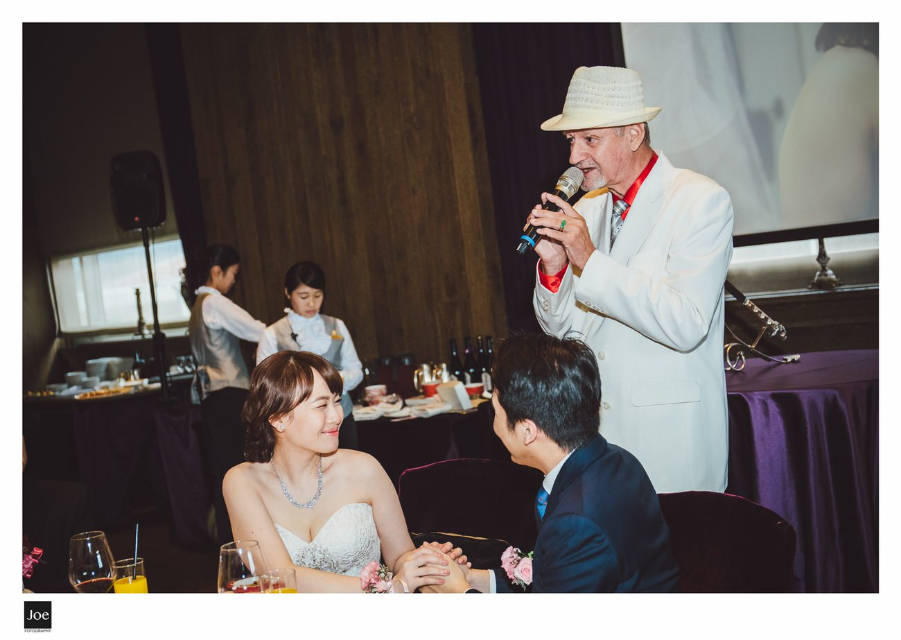 joe-fotography-wedding-photo-palais-de-chine-hotel-047.jpg