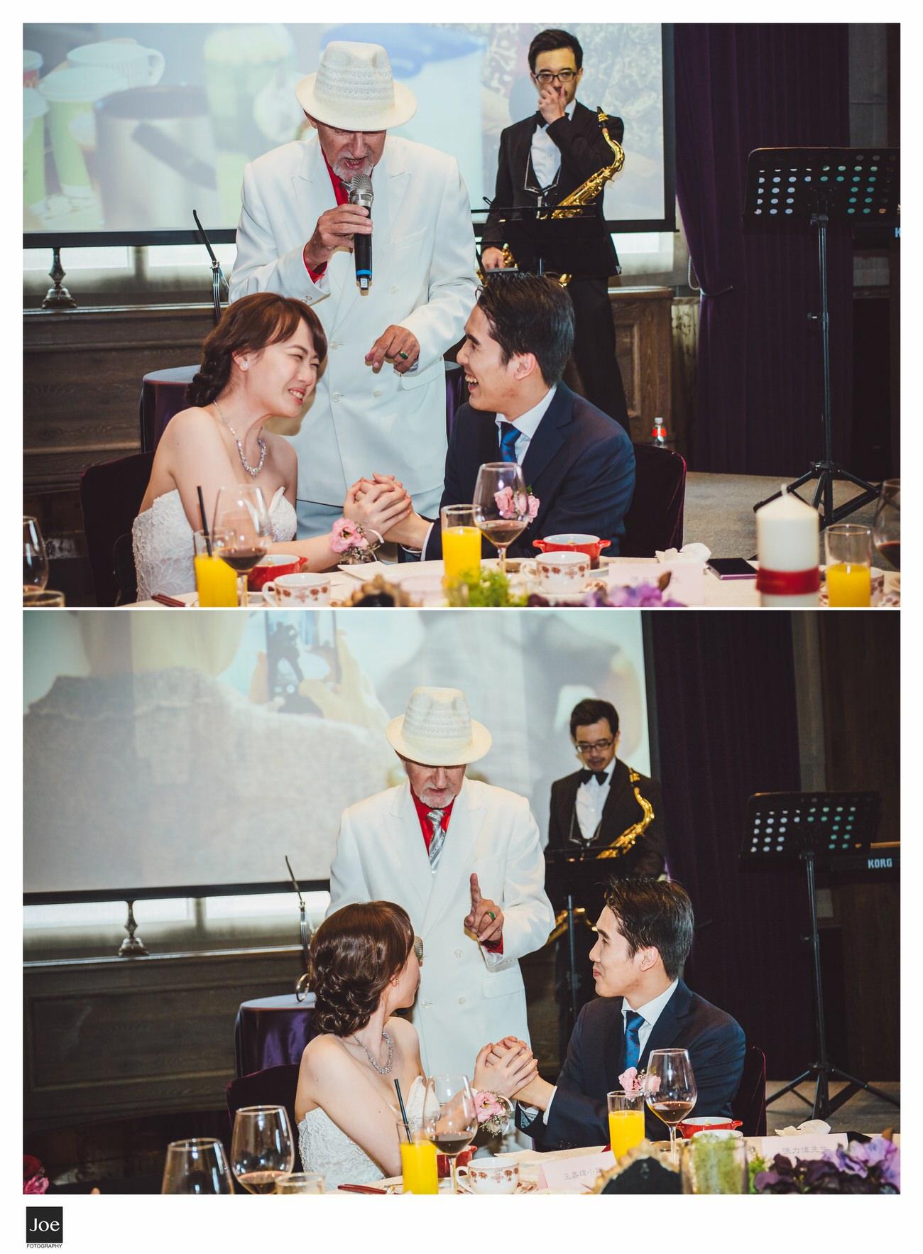 joe-fotography-wedding-photo-palais-de-chine-hotel-046.jpg