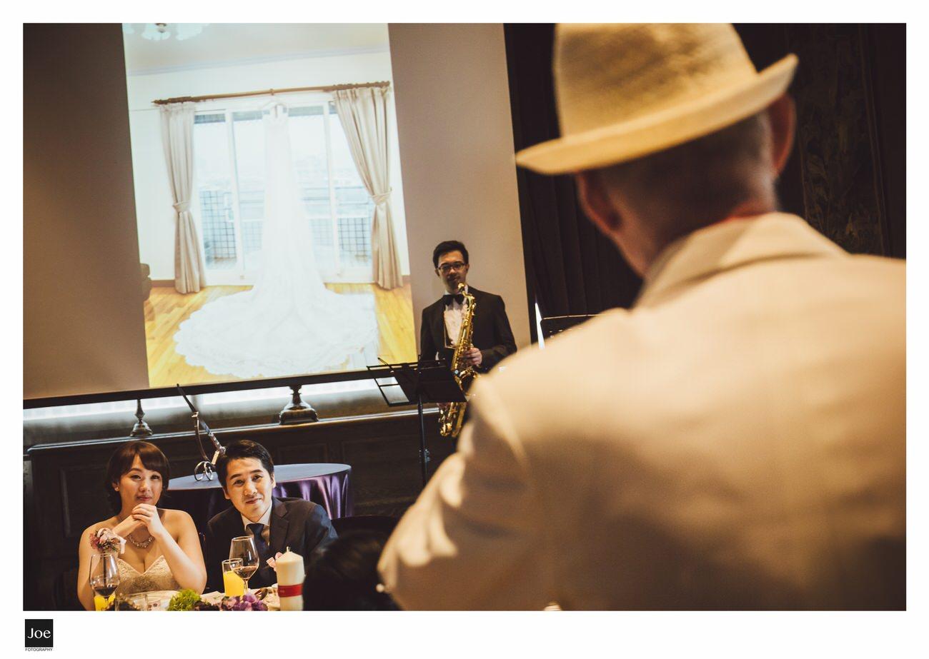 joe-fotography-wedding-photo-palais-de-chine-hotel-048.jpg