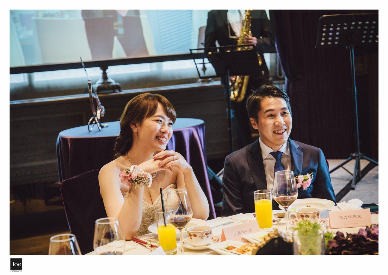joe-fotography-wedding-photo-palais-de-chine-hotel-049.jpg