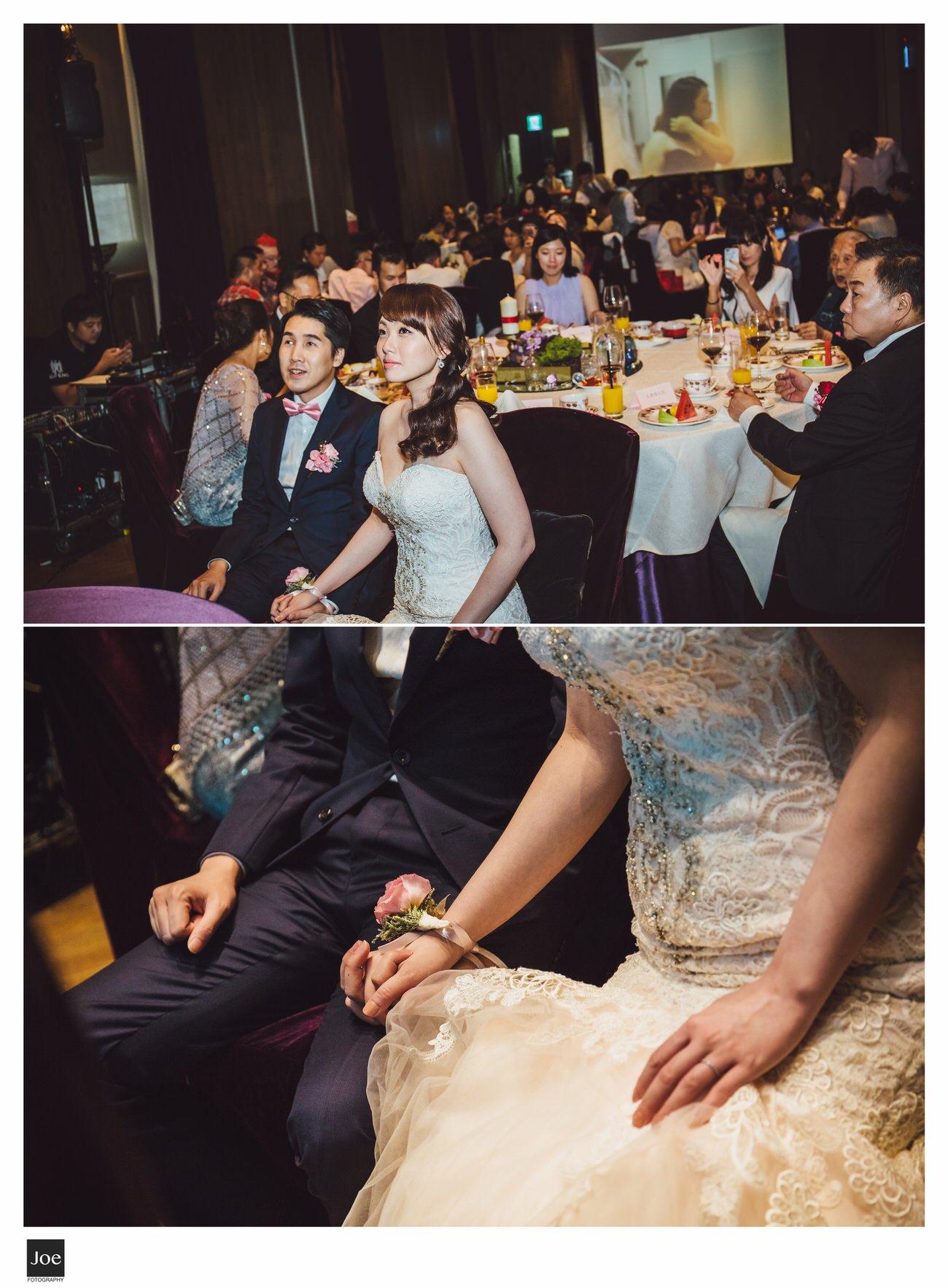joe-fotography-wedding-photo-palais-de-chine-hotel-050.jpg