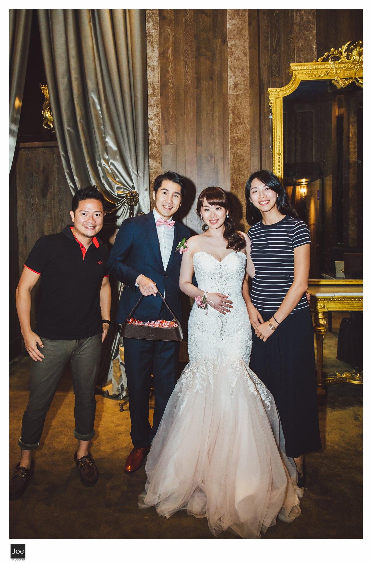 joe-fotography-wedding-photo-palais-de-chine-hotel-051.jpg