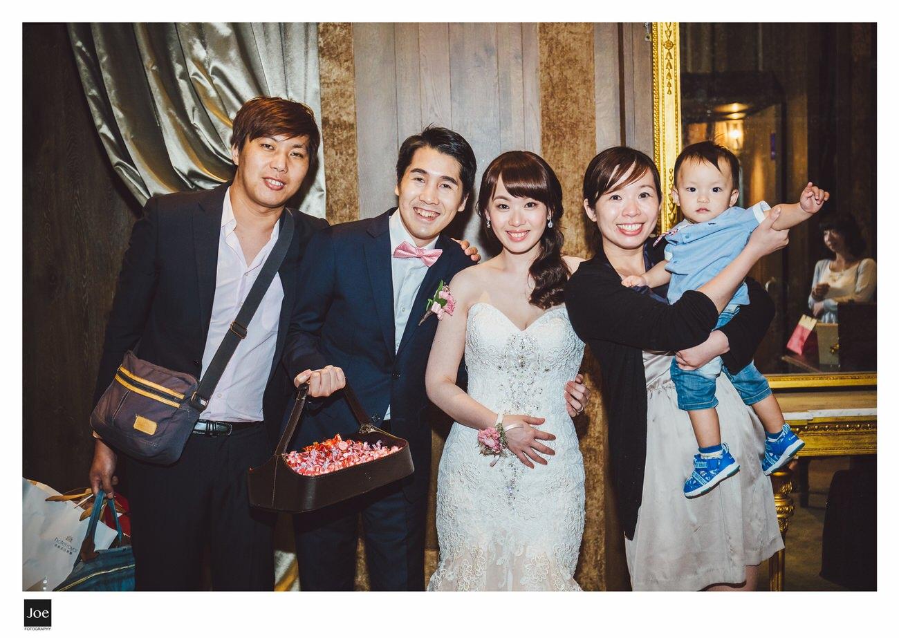 joe-fotography-wedding-photo-palais-de-chine-hotel-052.jpg