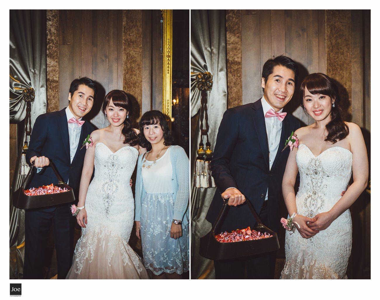 joe-fotography-wedding-photo-palais-de-chine-hotel-053.jpg
